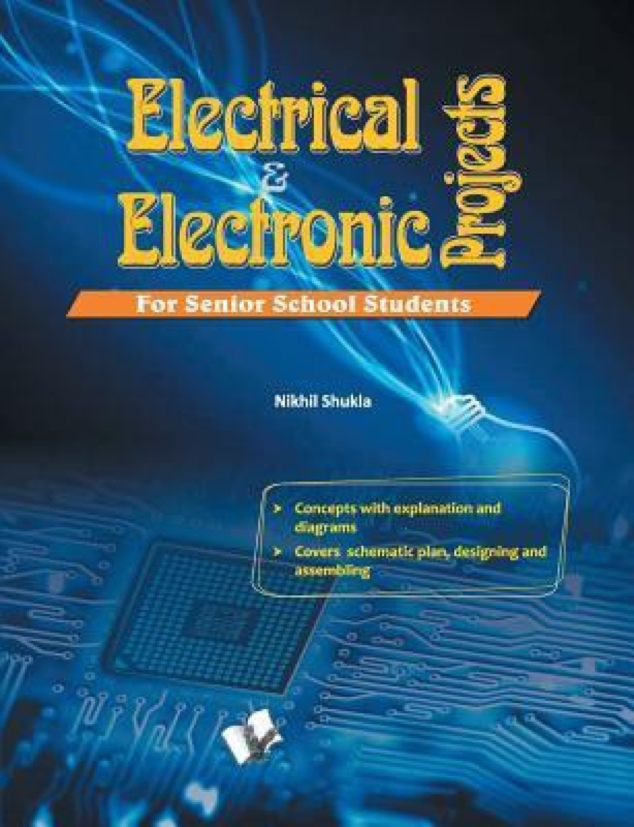 Electrical Electronics Projects Buy Add To Cart