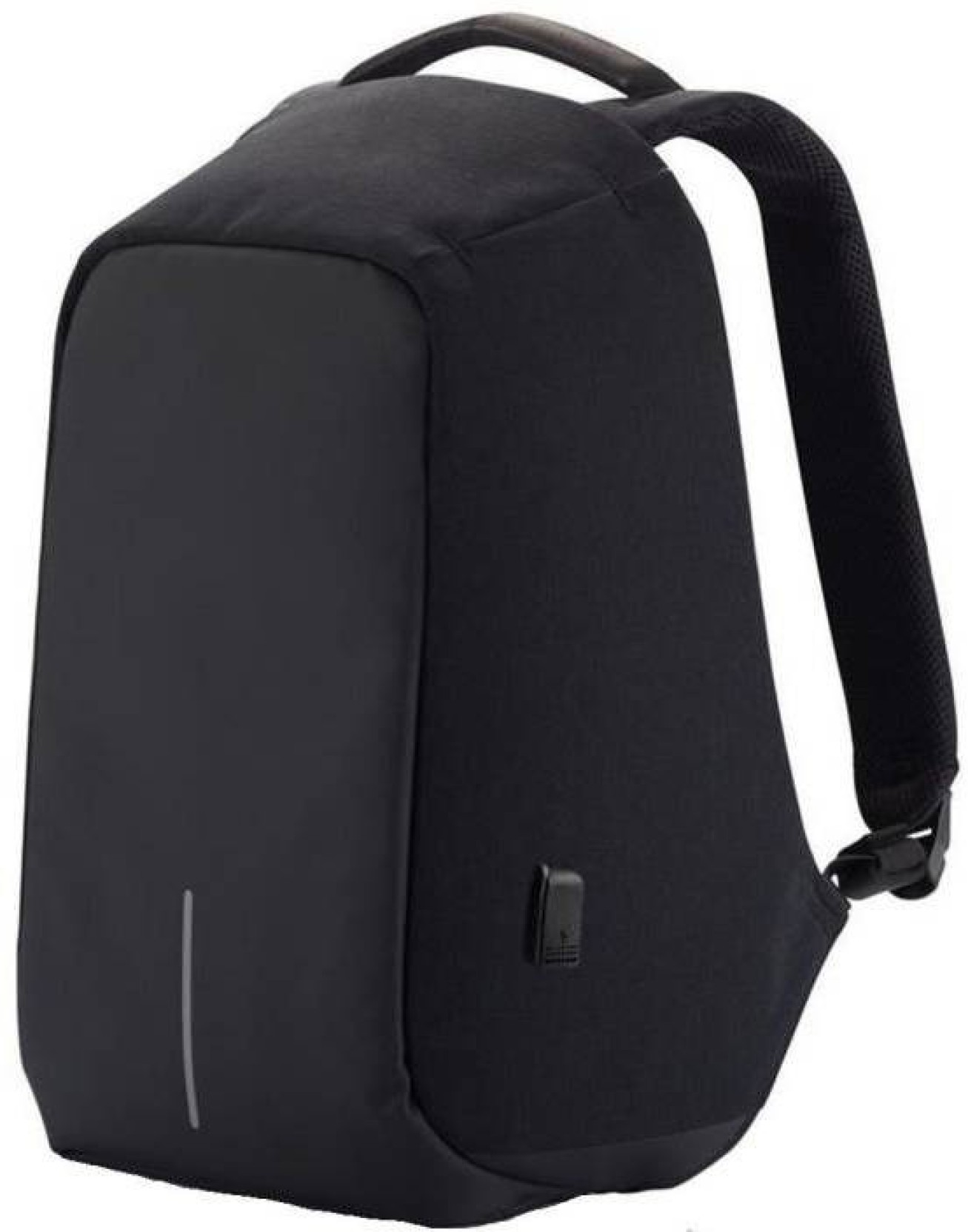 eee41f76d8 AllExtreme Anti theft Bag with USB Charging Port Waterproof Business Laptop  Anti theft Back pack College Bagpack Travel Hiking Organizer Bag for  Student