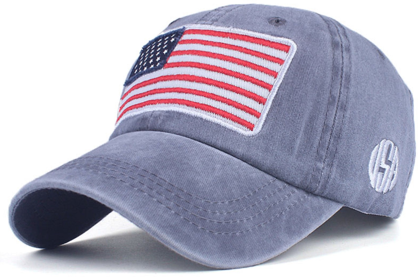 to wear - Caps stylish flipkart video