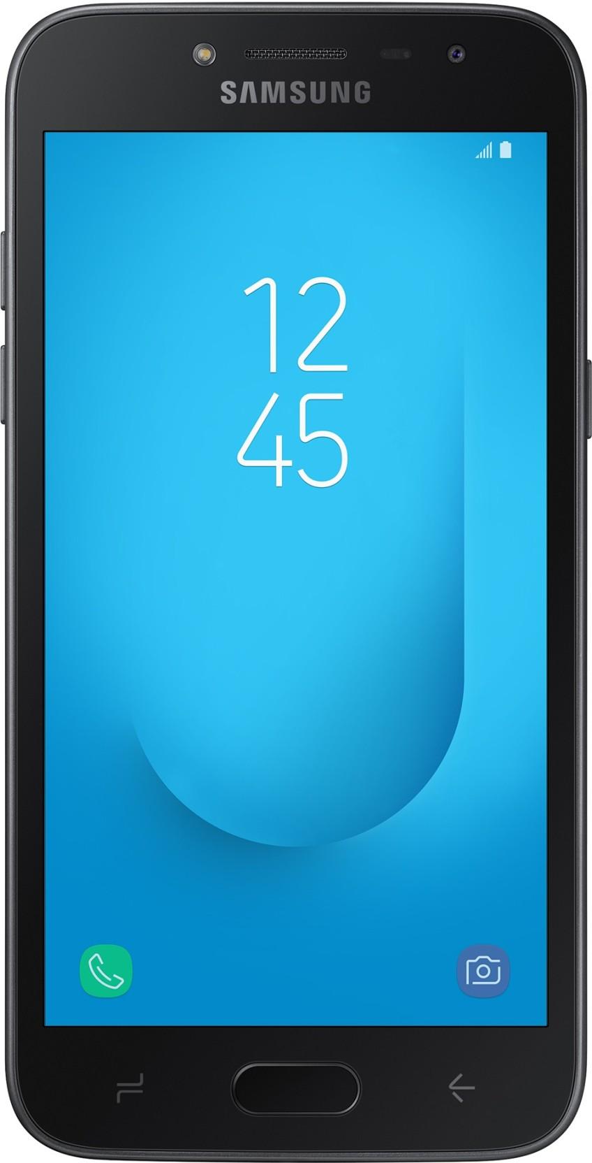 Info Harga Samsung Galaxy J2 Prime Smartphone Hitam 8 Gb 15 Lg K10 Power 4g Lte 55ampquot 2 16gb 13 5mp Jual J3 Pro 2gb Black Terbaru 2018