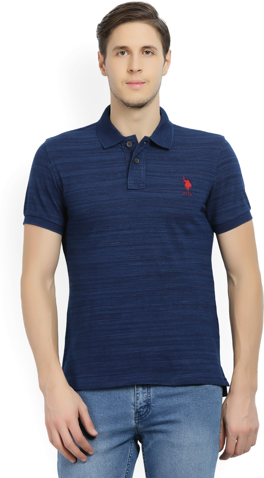 de851867 Us Polo Assn T Shirts Myntra – EDGE Engineering and Consulting Limited