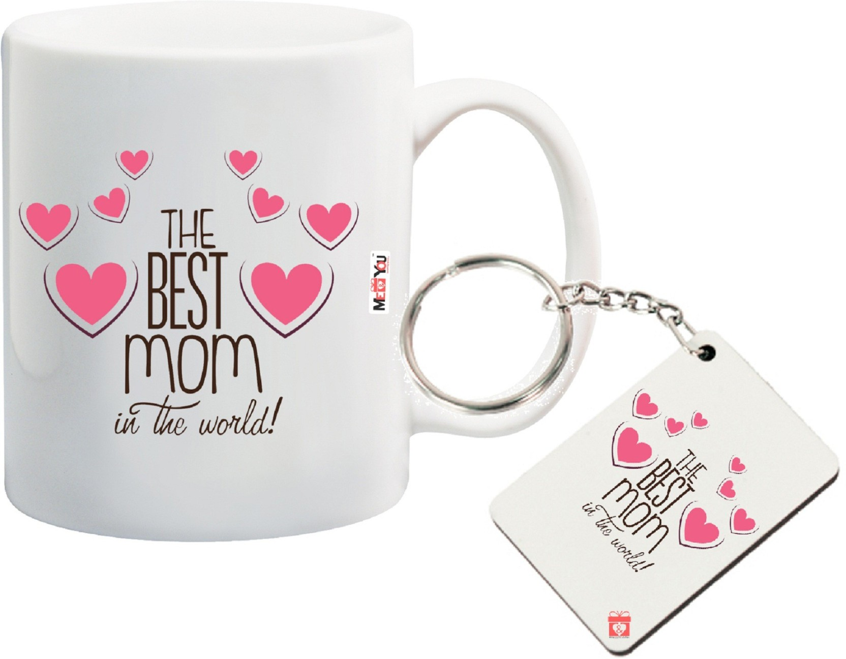 Mother In Law Wedding Gift New Beautiful Gifts
