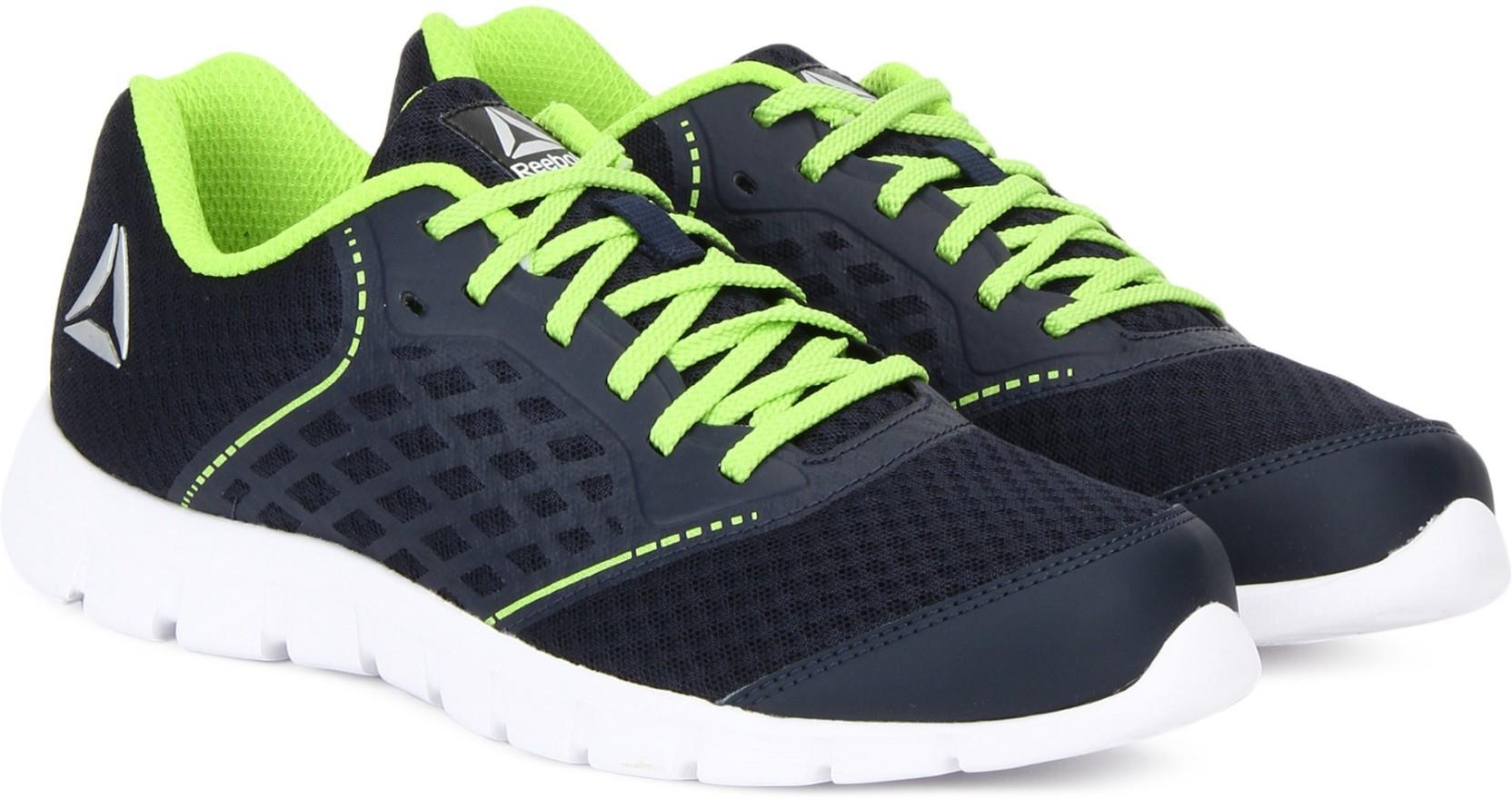 bdf6a2da6db4 Flipkart Men S Footwear Shoes Sports Reebok Brand - Style Guru ...