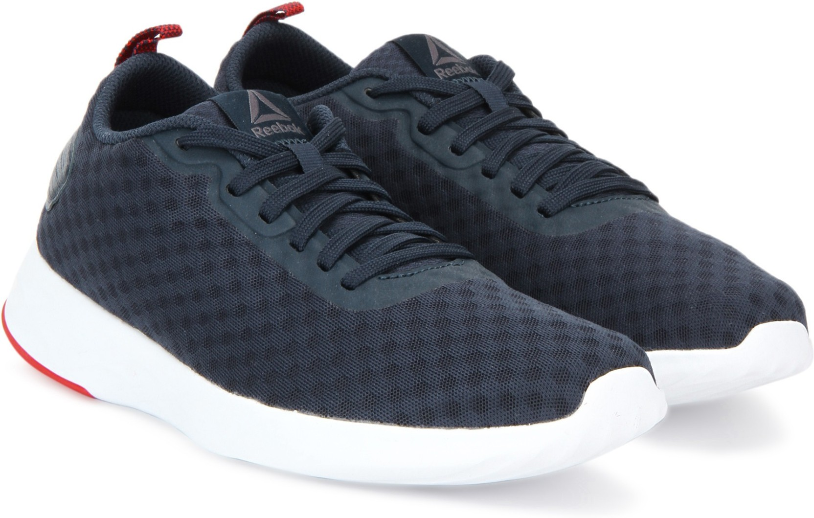3d1f980df06 REEBOK ASTRORIDE SOUL Walking Shoes For Men - Buy COLL NAVY PRIMAL ...