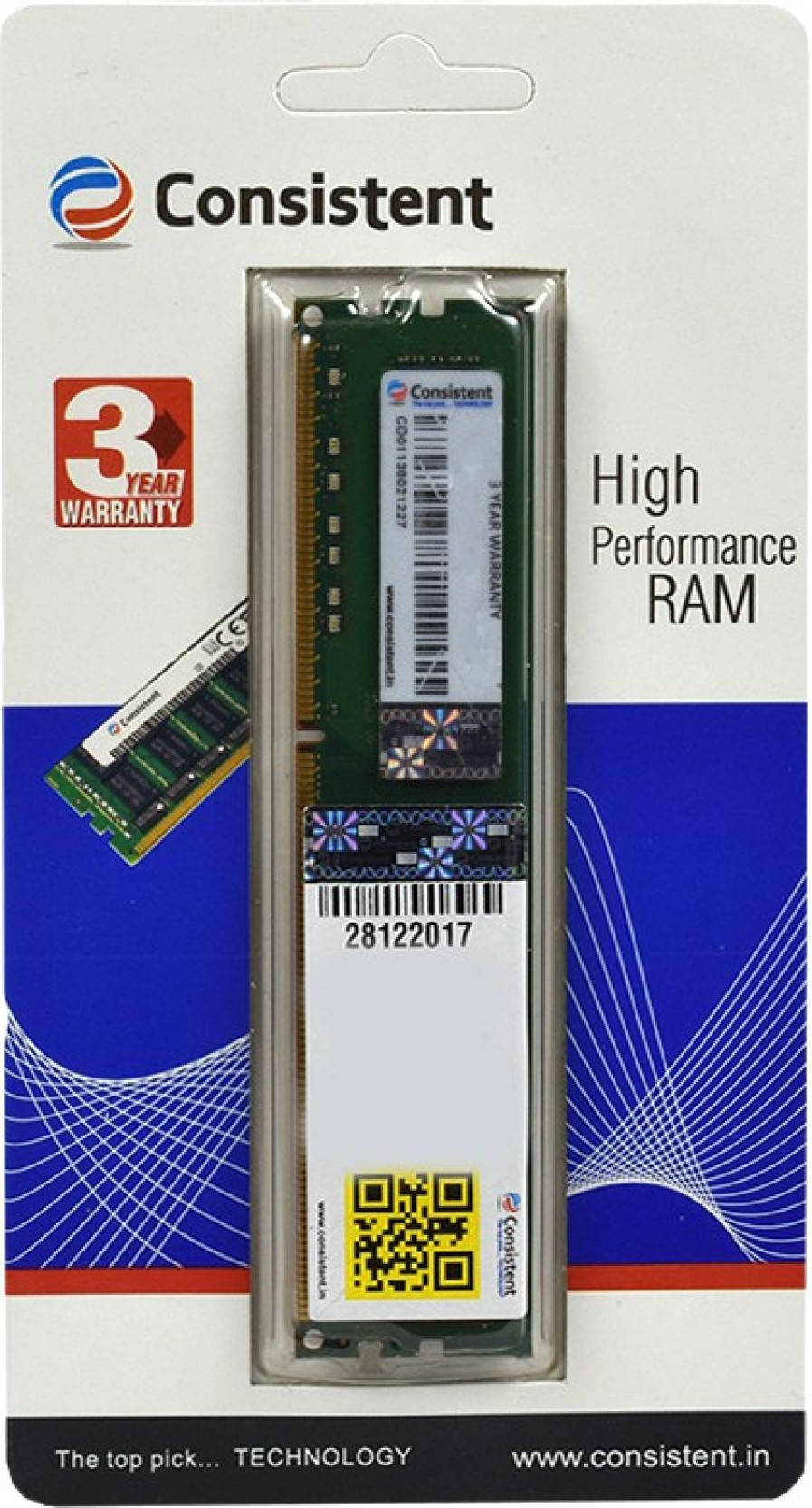 Consistent Ddr Gddr3 2 Gb Single Channel Pc 2gb Ddr3 Ram Smart Add To Cart