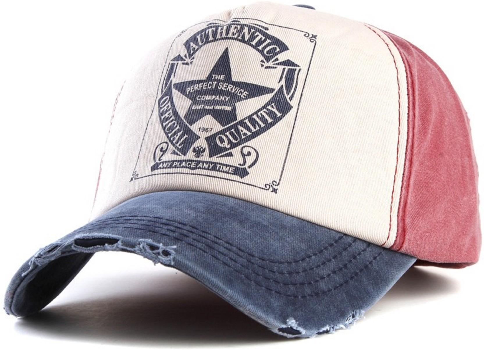 Fashion style Caps stylish flipkart for woman