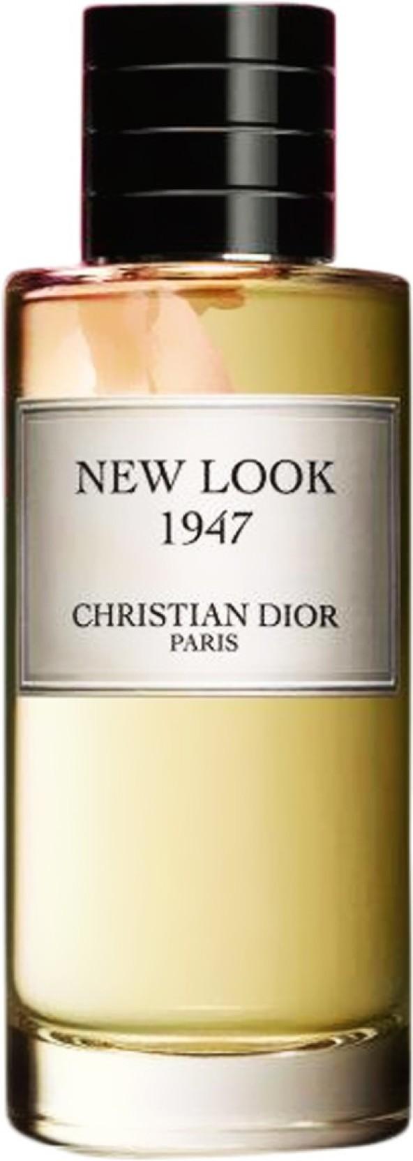 Buy Christian Dior New Look 1947 Eau De Parfum 250 Ml Online In