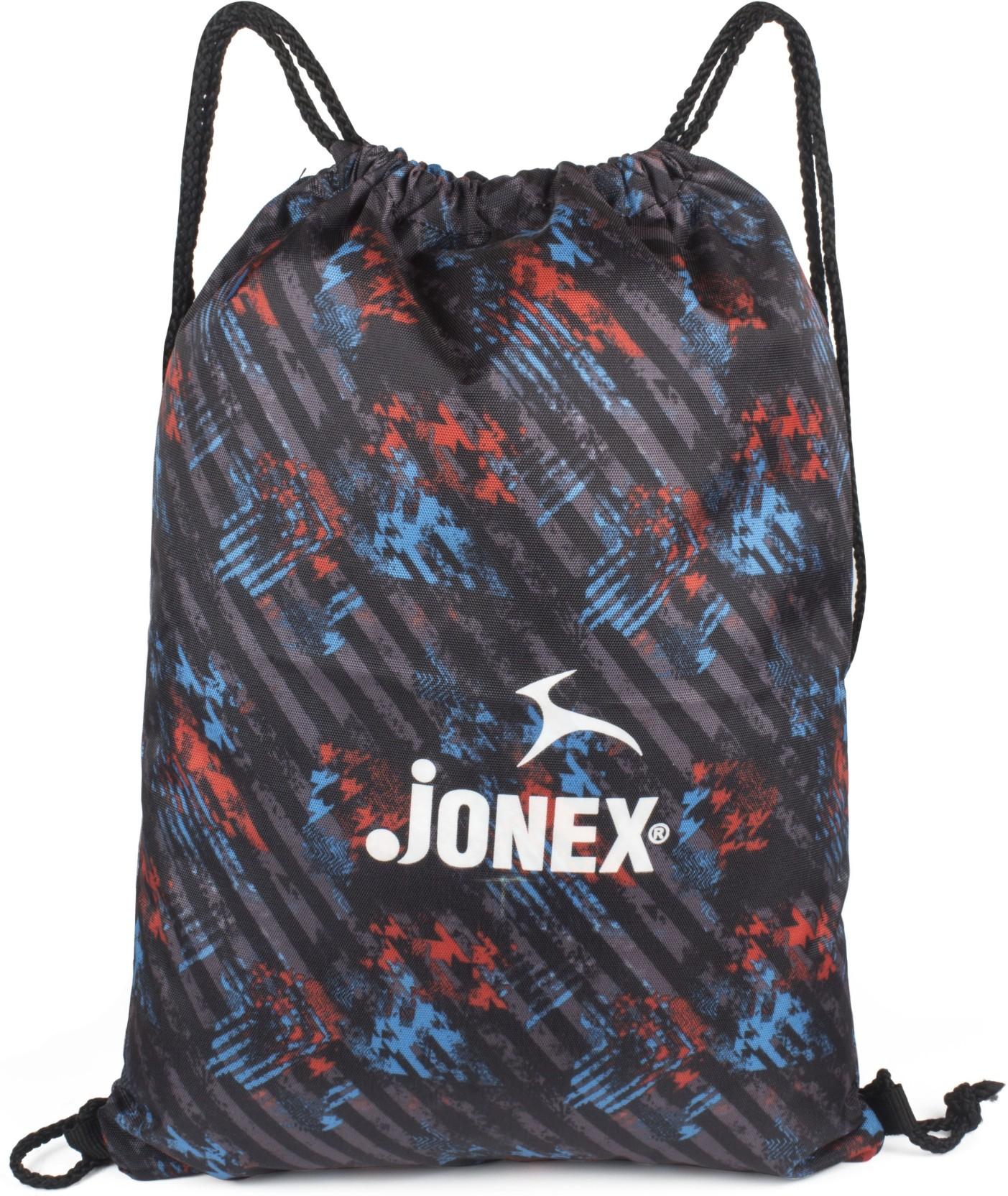 402b3b1a01bb String Bag Design