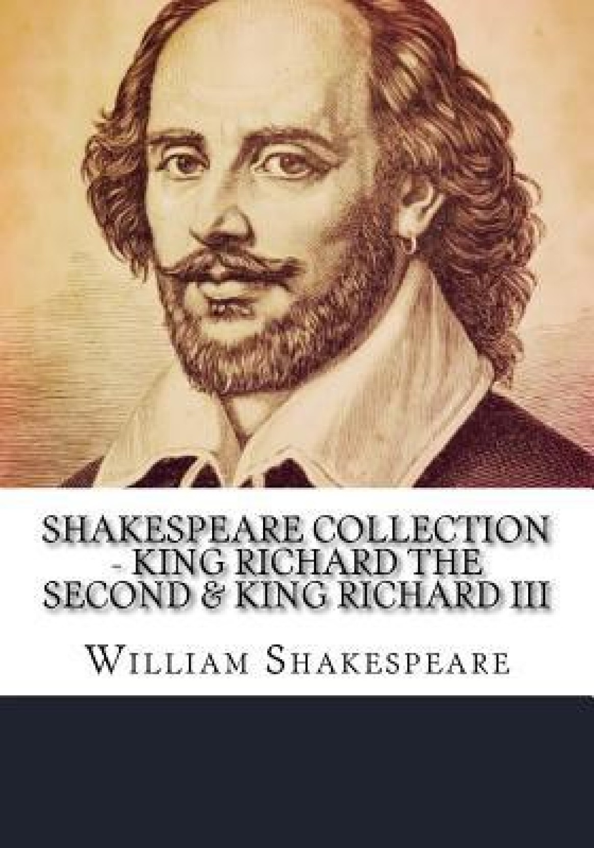 Shakespeare Collection King Richard The Second King