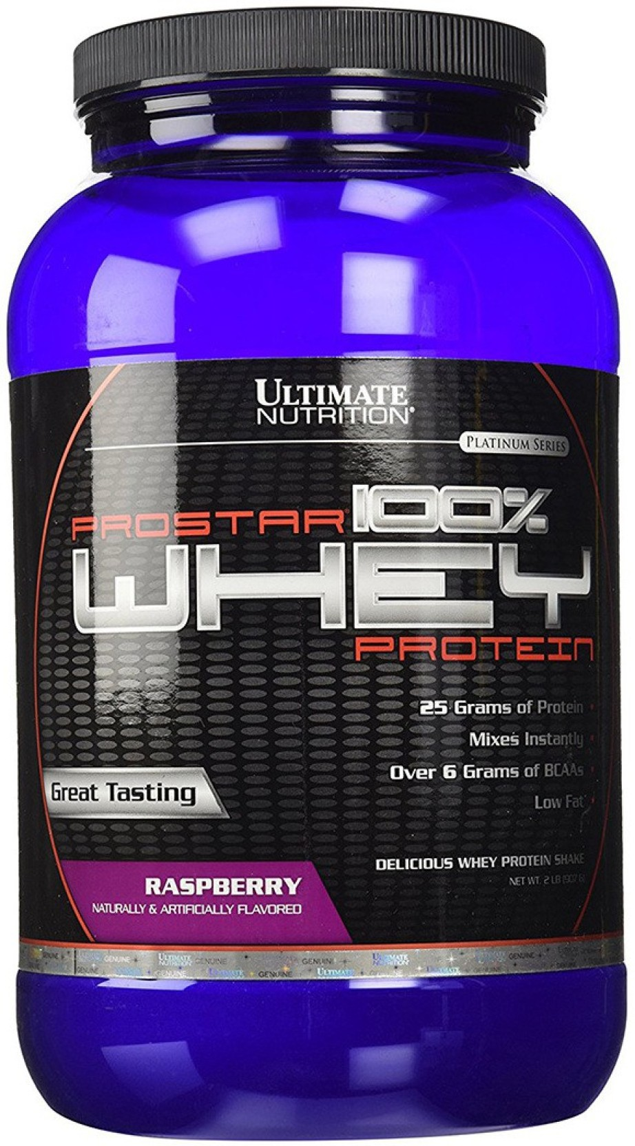Ultimate Nutrition Prostar 100 Whey Protein Price In India Buy 10 Lb Home