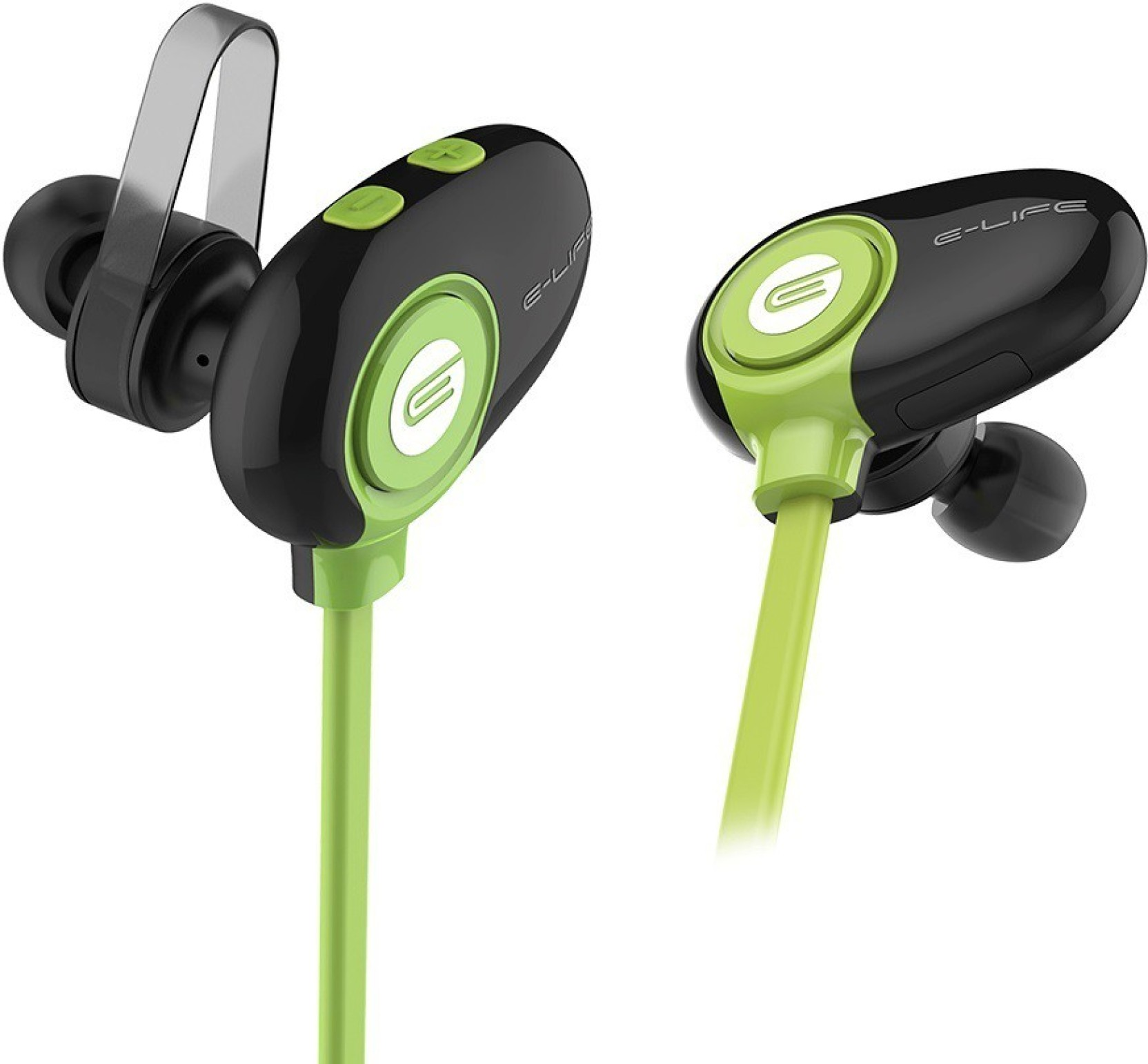 Qkz Qg9 Bluetooth Headset With Mic Price In India Buy Dm7 Add To Cart
