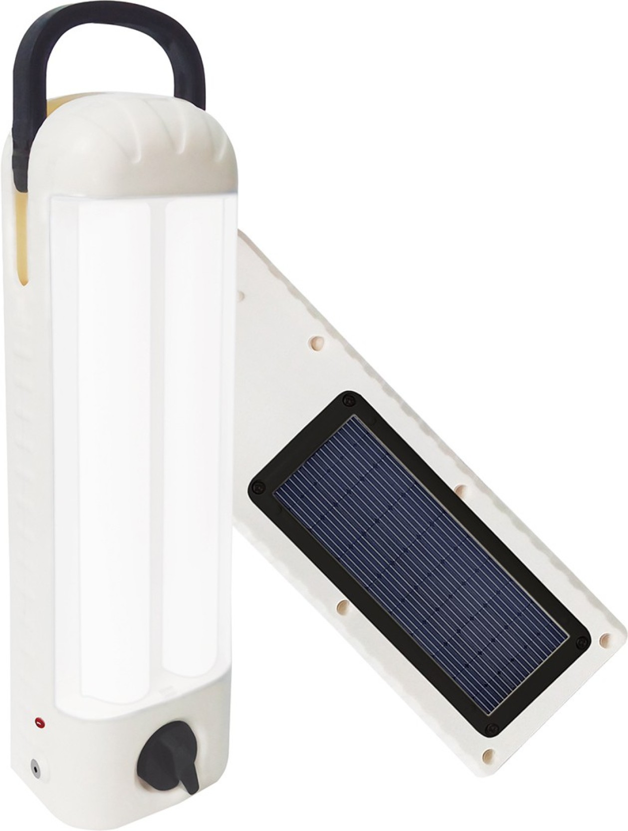 Eye Bhaskar 22 Led Solar Charger Rechargeable Emergency Light Price Home Hobby Police Car Lights With Leds On Offer