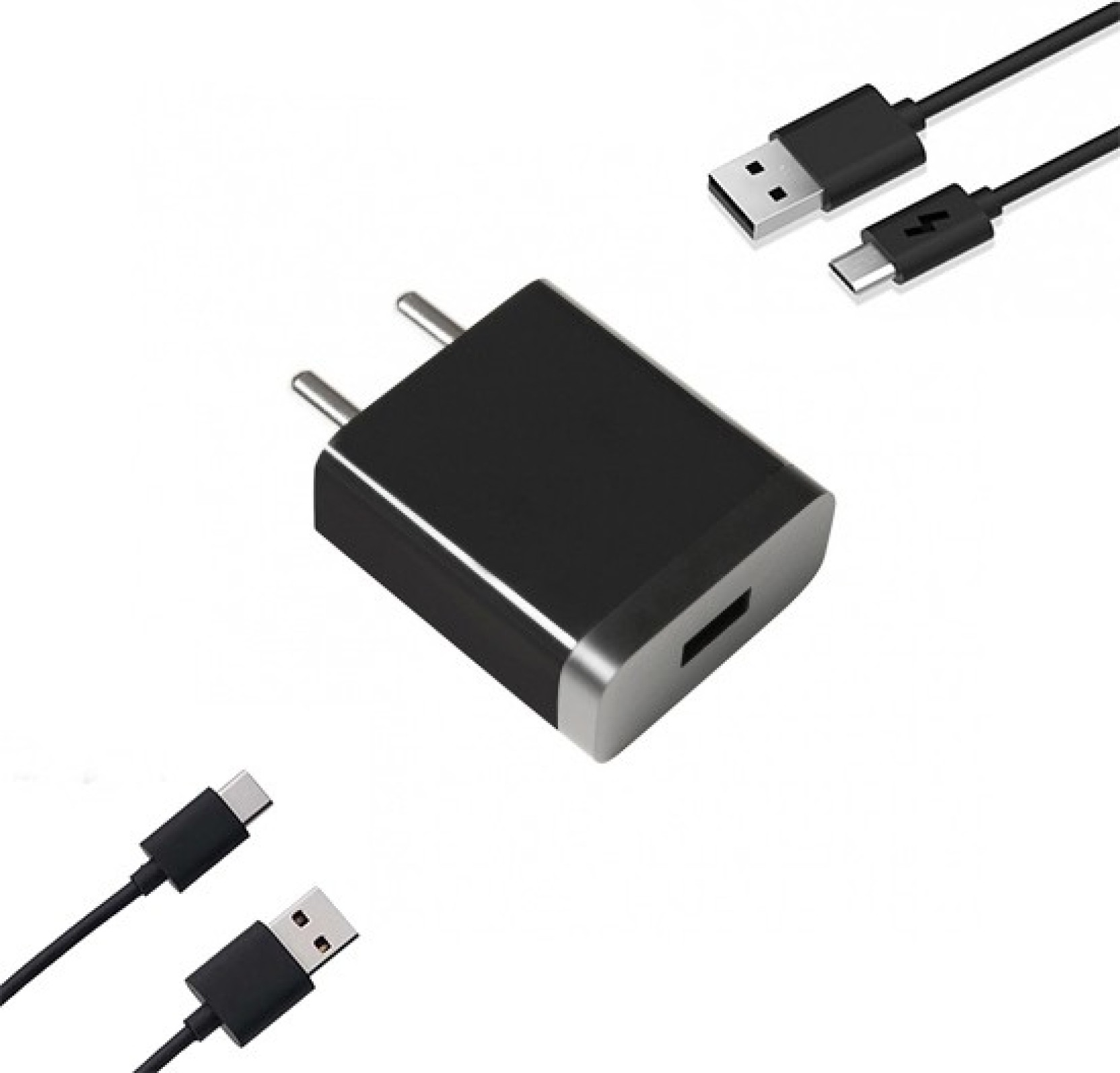 Gadget Phoenix Gp Charger Mi Devices Standard 2a Micro Usb Cable Travel Xiaomi 2ampere Original Type C Add To Cart