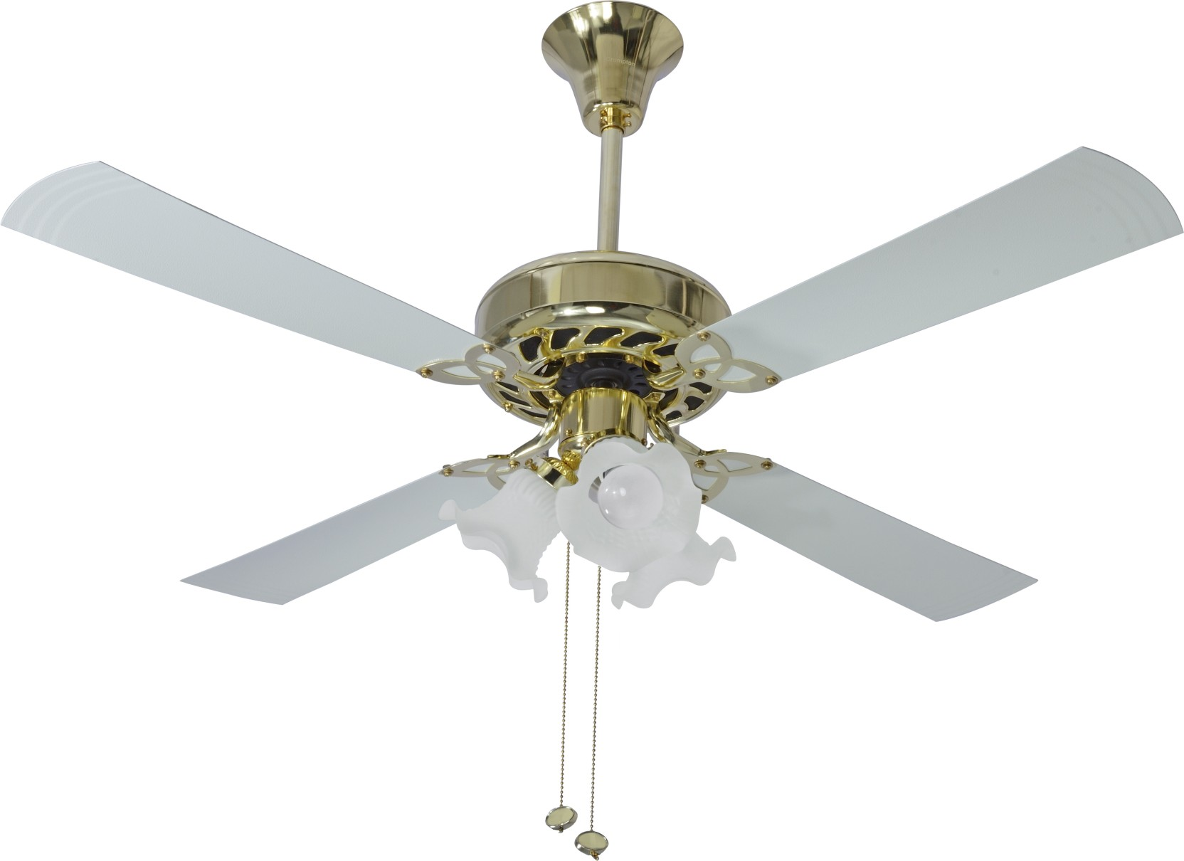 Crompton Uranus1200ivy 4 Blade Ceiling Fan Price In India Buy Google On 3 Wires And Wiring A Without Light Add To Cart