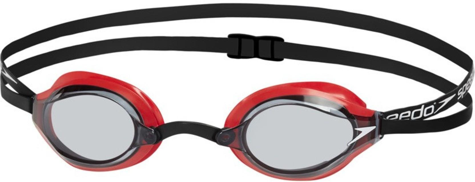 a16af72b476 Speedo Fastskin Speedsocket 2 Swimming Goggles - Buy Speedo Fastskin ...