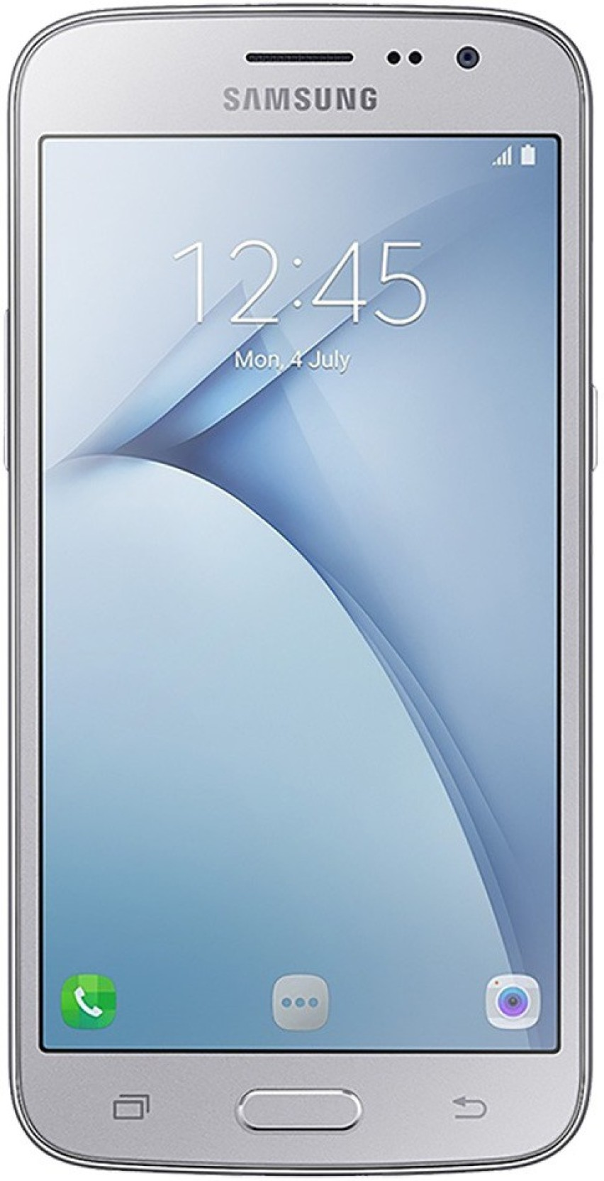 Robobull Screen Guard for Samsung Galaxy J7 Pro - Robobull