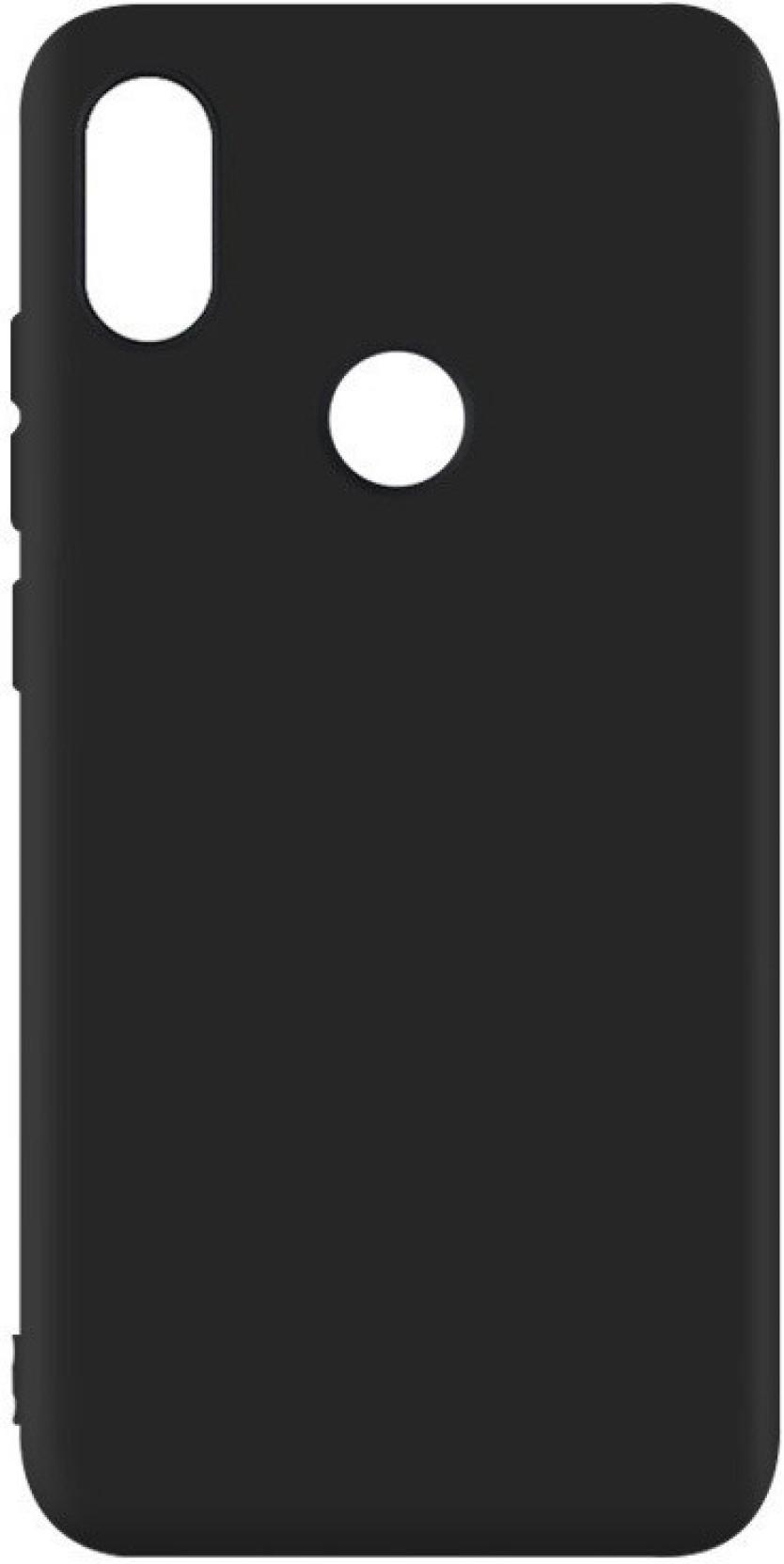 size 40 4a0f8 44744 24/7 Zone Back Cover for Xiaomi Redmi Y2 Case, mi redmi y2 back cover