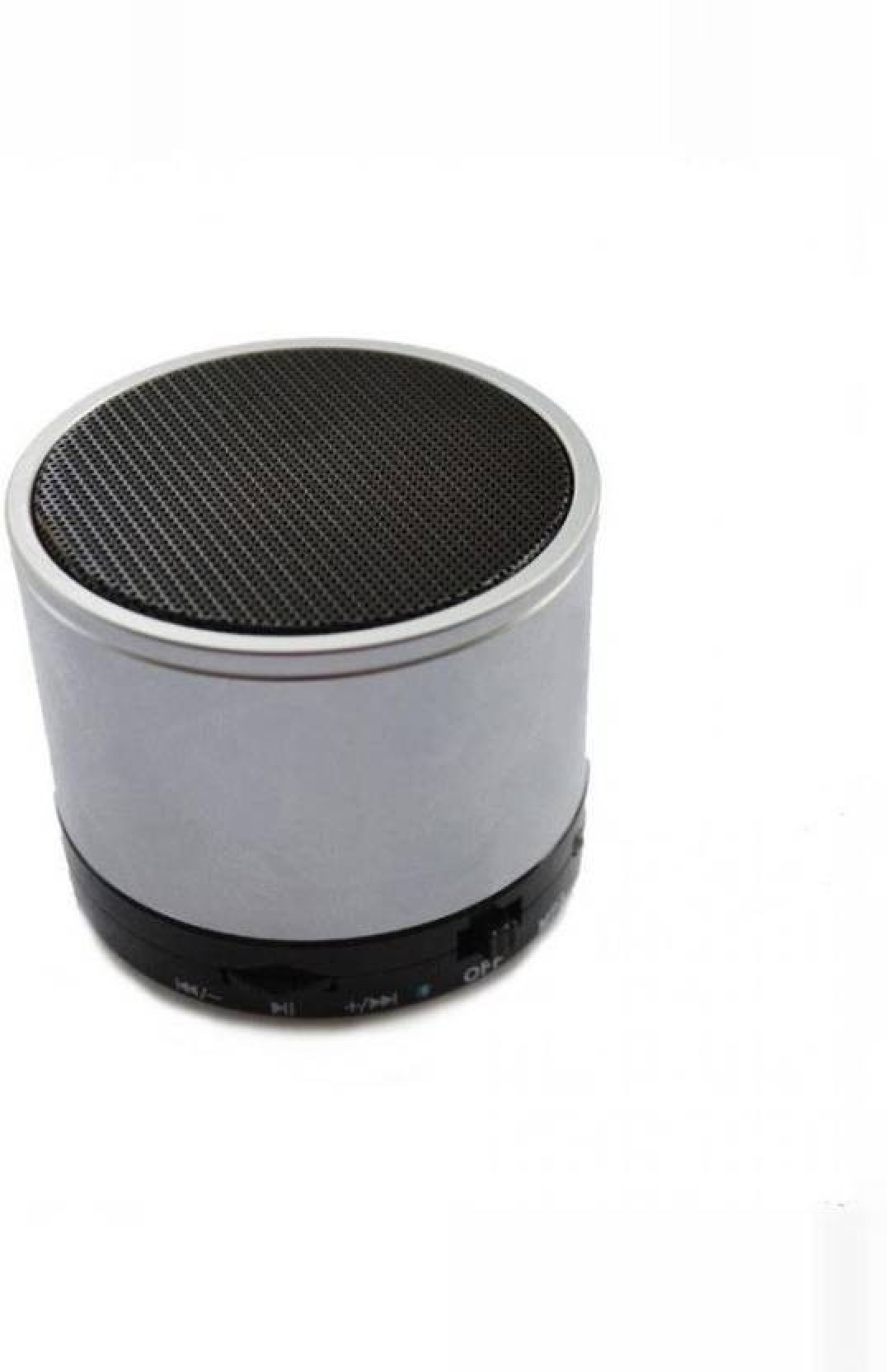 Buy Hoatzin Mini S10 Wireless Bluetooth With High Quality Sound Speaker Add To Cart