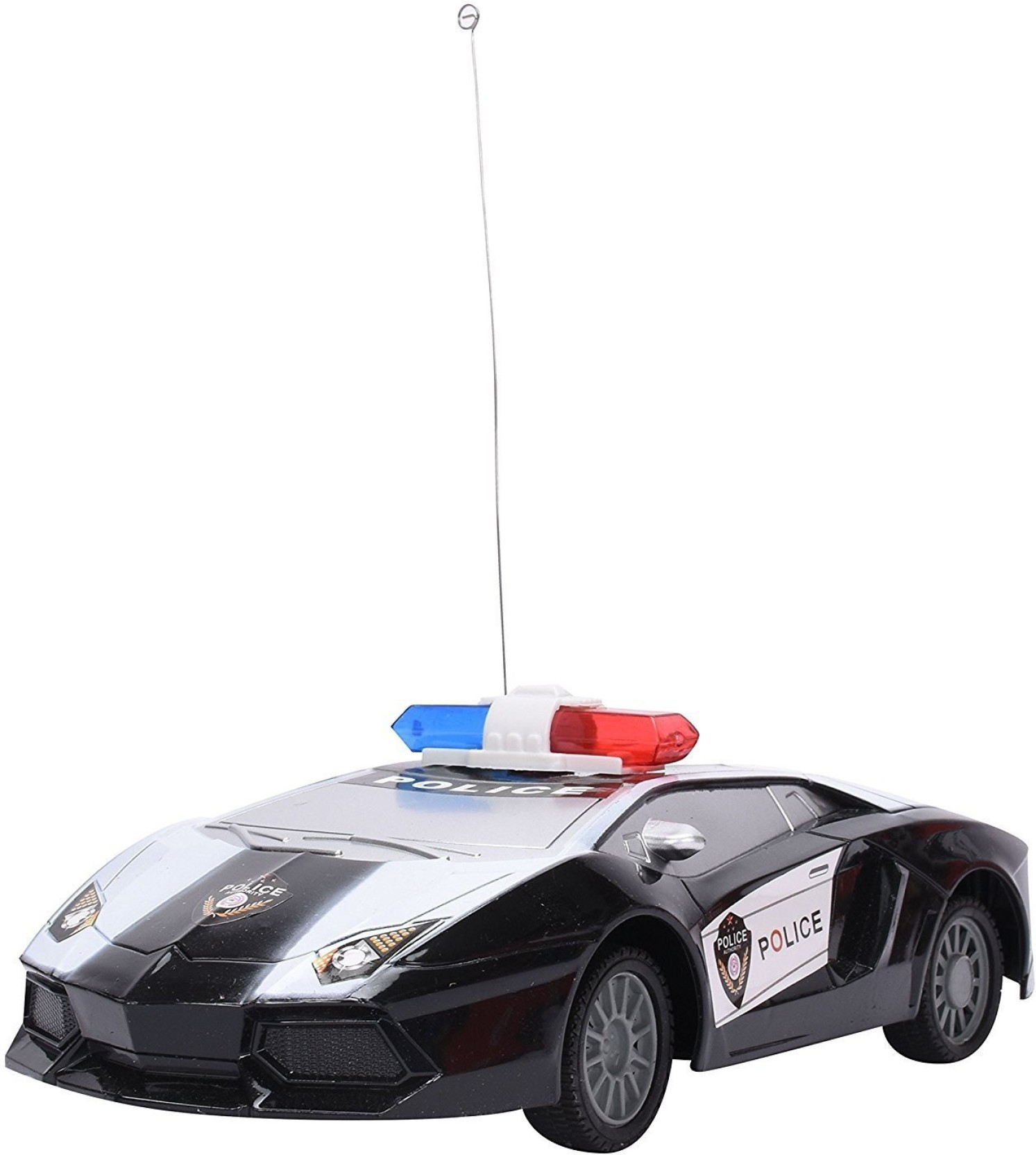 Toybin 118 Road Master Remote Control Toy Car On Offer