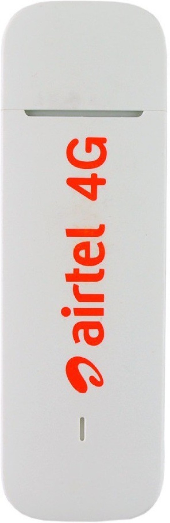 Airtel E3372 4G LTE Unlocked USB Dongle Data Card
