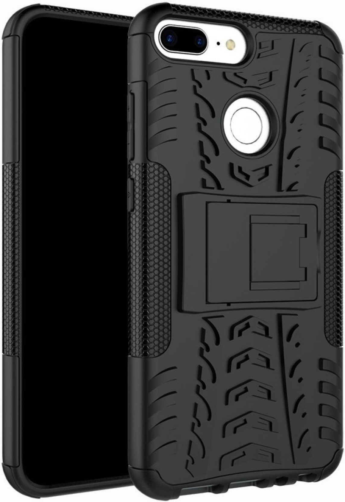 newest ecdd0 799a1 XOLDA Back Replacement Cover for LENOVO K5 PLAY - XOLDA : Flipkart.com