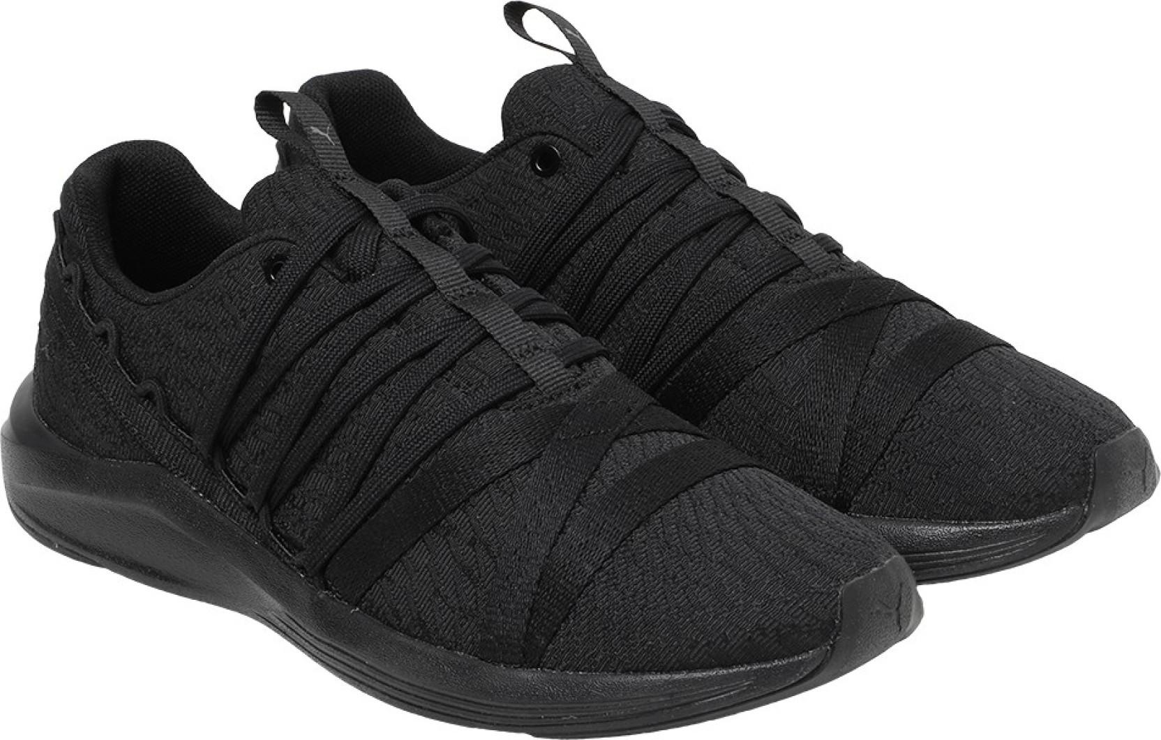 Puma Prowl Alt 2 Wn s Training   Gym Shoes For Women - Buy Puma ... e42e290ce