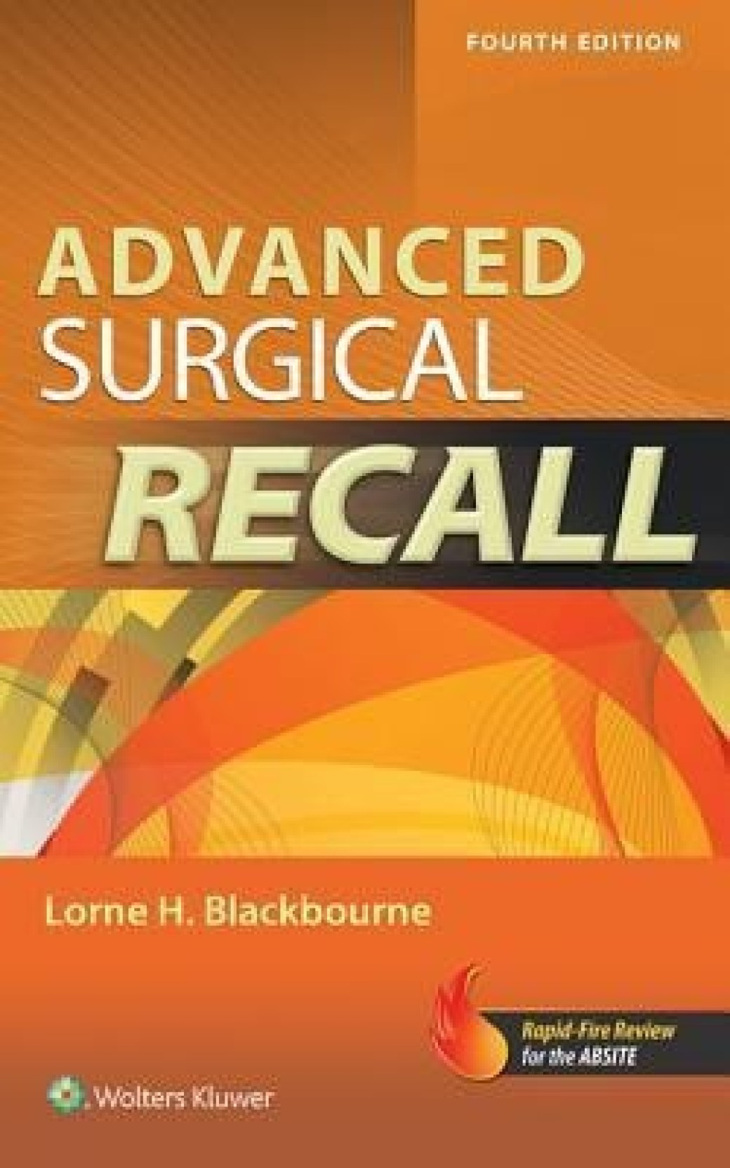 Advanced Surgical Recall with Access Code. ADD TO CART
