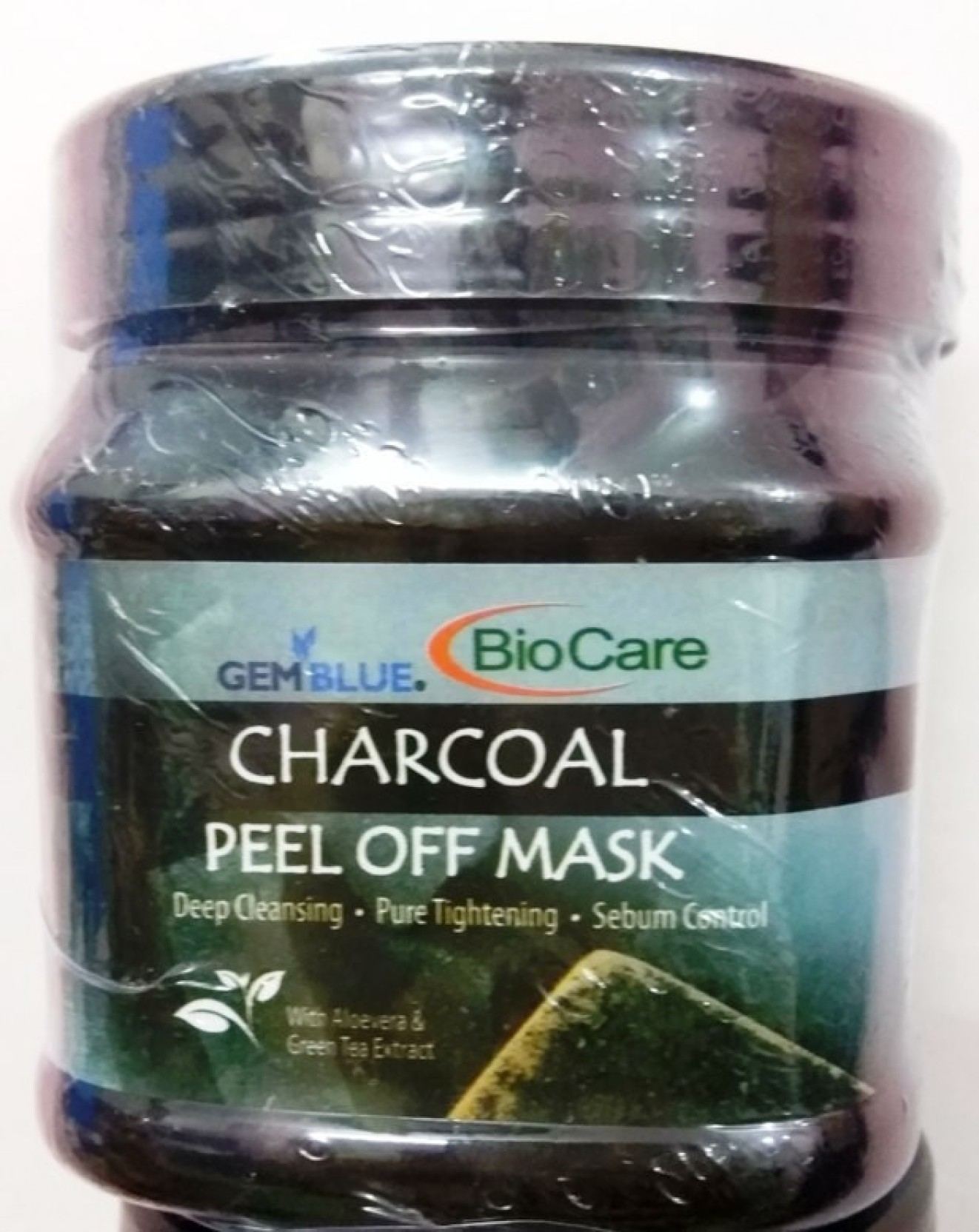 Biocare Charcoal Peel Off Mask Price In India Buy Jellys Pure Face Power Soap Add To Cart