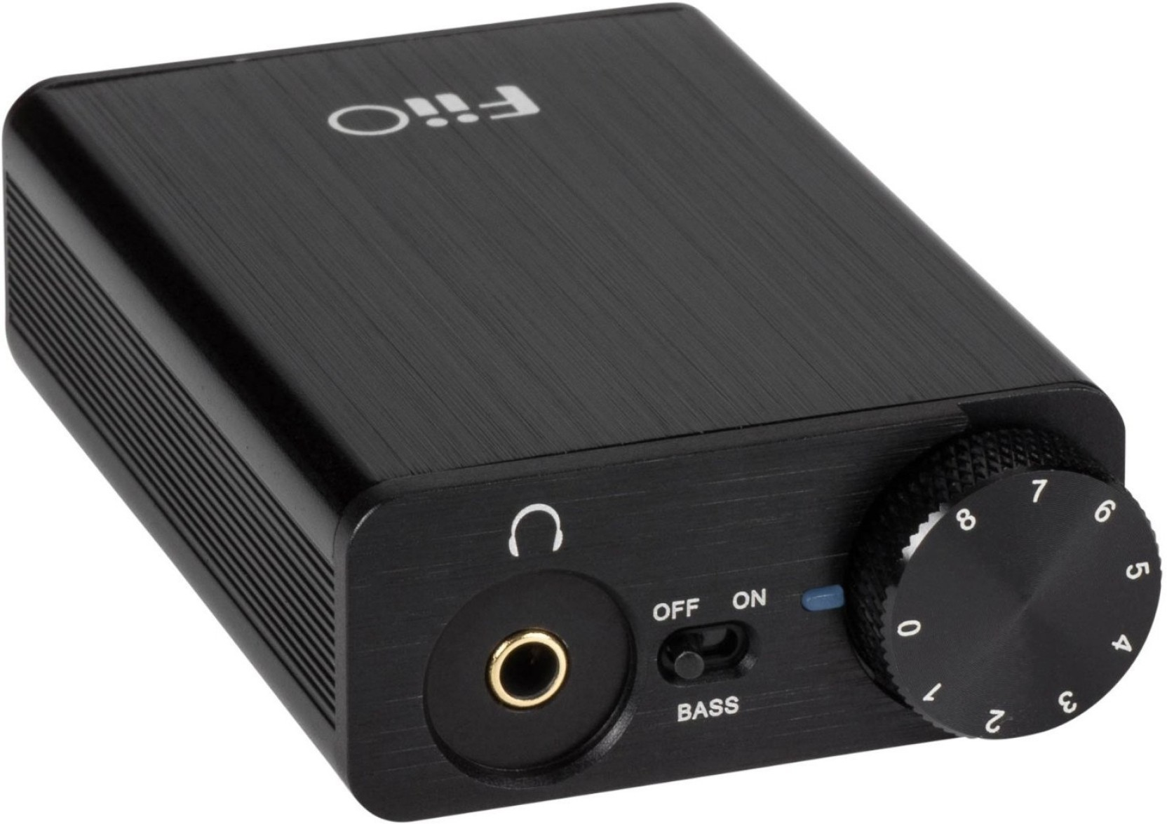 Fiio Olympus 2 E10k Desktop Dac Convertor Headphone Amplifier Price Op Amp Circuit This Is An Exercise In Add To Cart