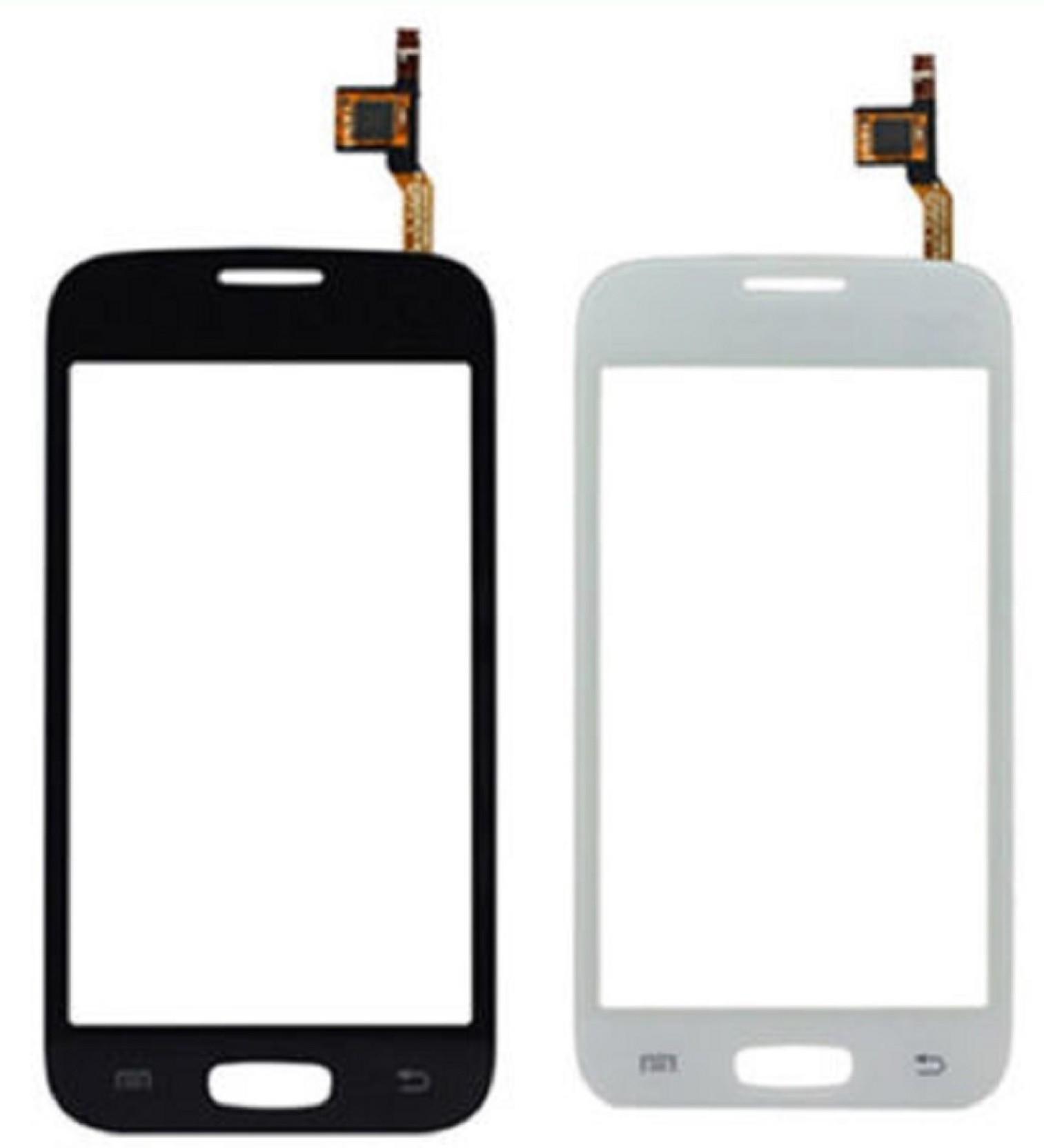 Abshara Samsung Galaxy Gt S7262 Touch