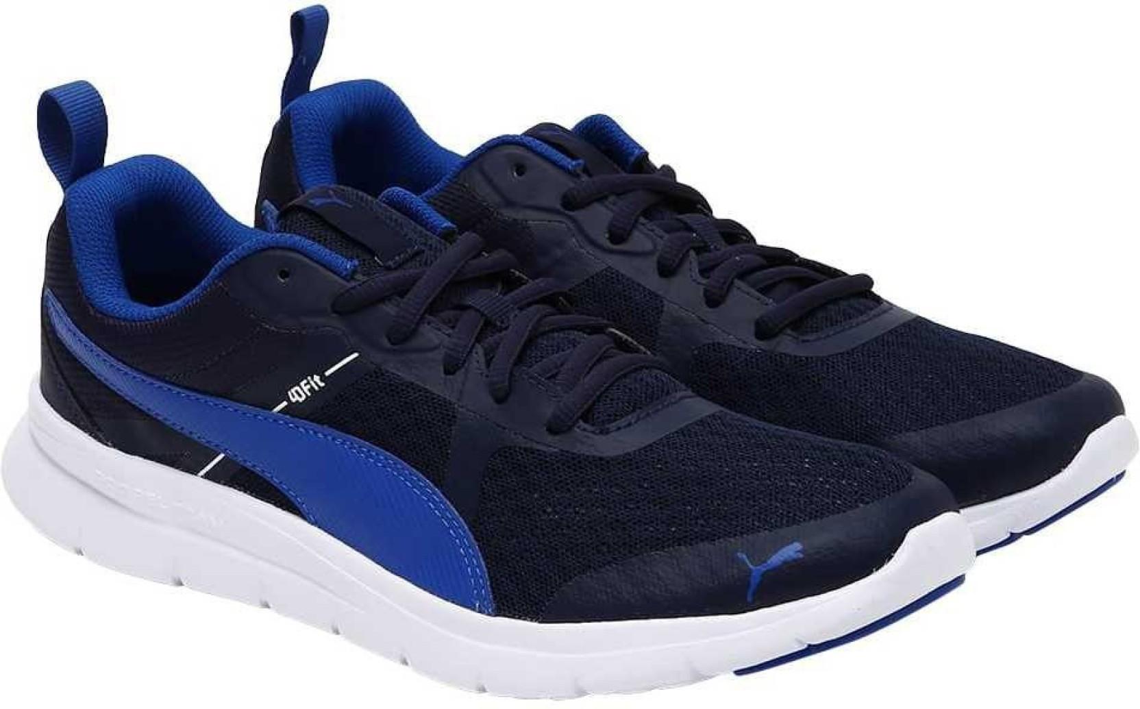 ff7951d3525e Puma PUMA Flex Essential Training   Gym Shoes For Men - Buy Puma ...