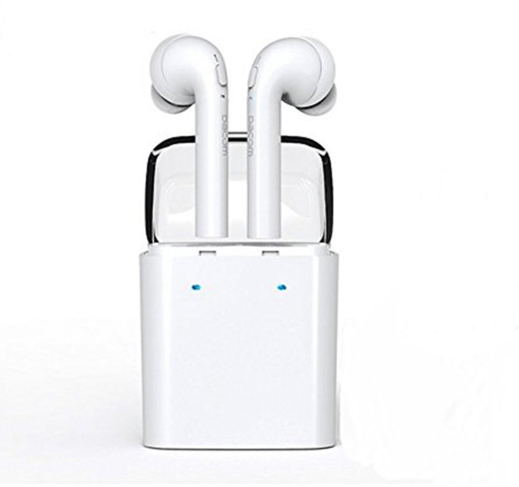 Ibs Wireless Airpods Stealth Mini Twin Portable Bluetooth Headset Professional Samsung Sony Asus Xiaomi Oppo Lenovo Vivo Compare
