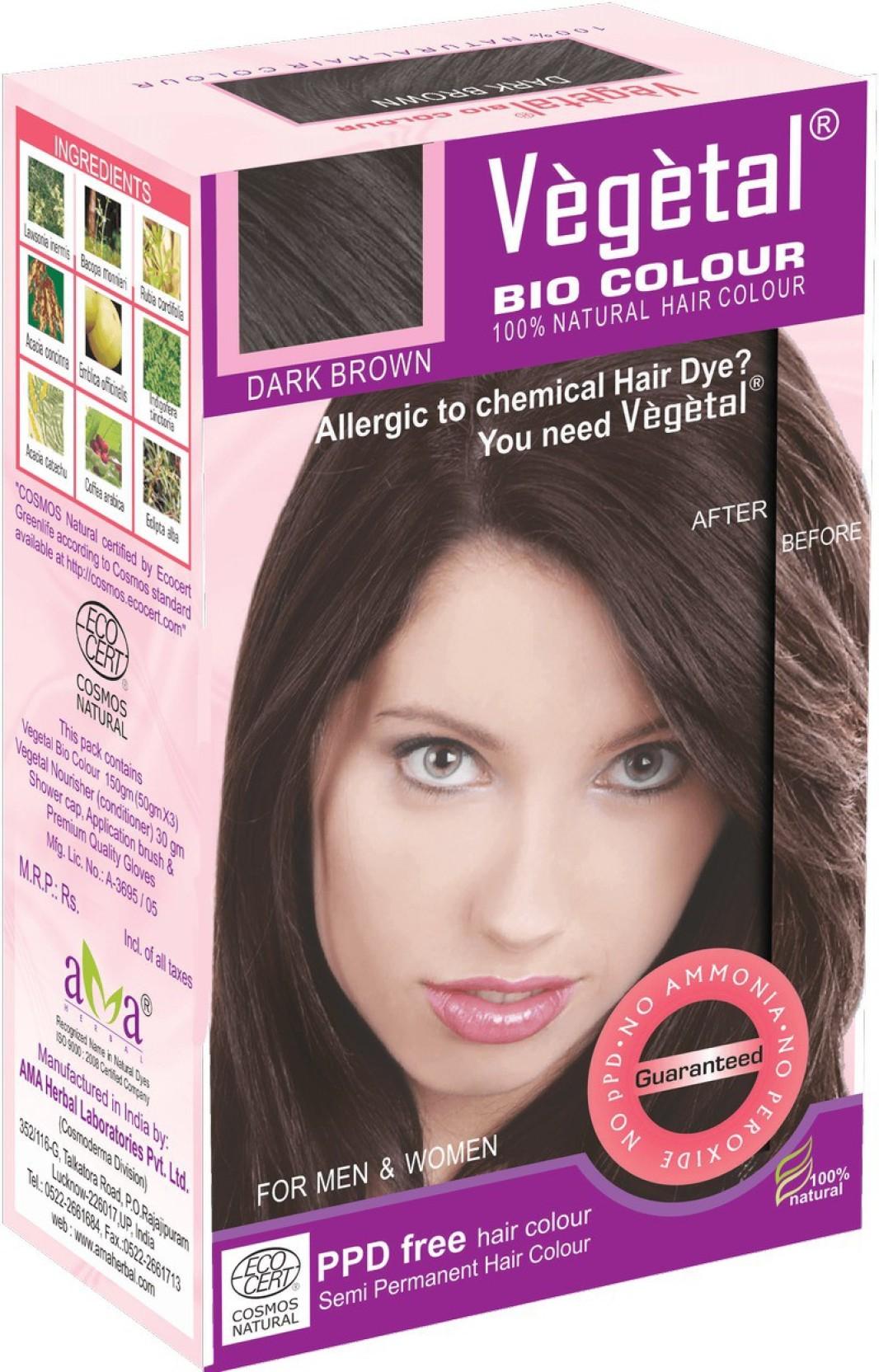 Vegetal Powder Hair Color Price In India Buy Vegetal Powder Hair