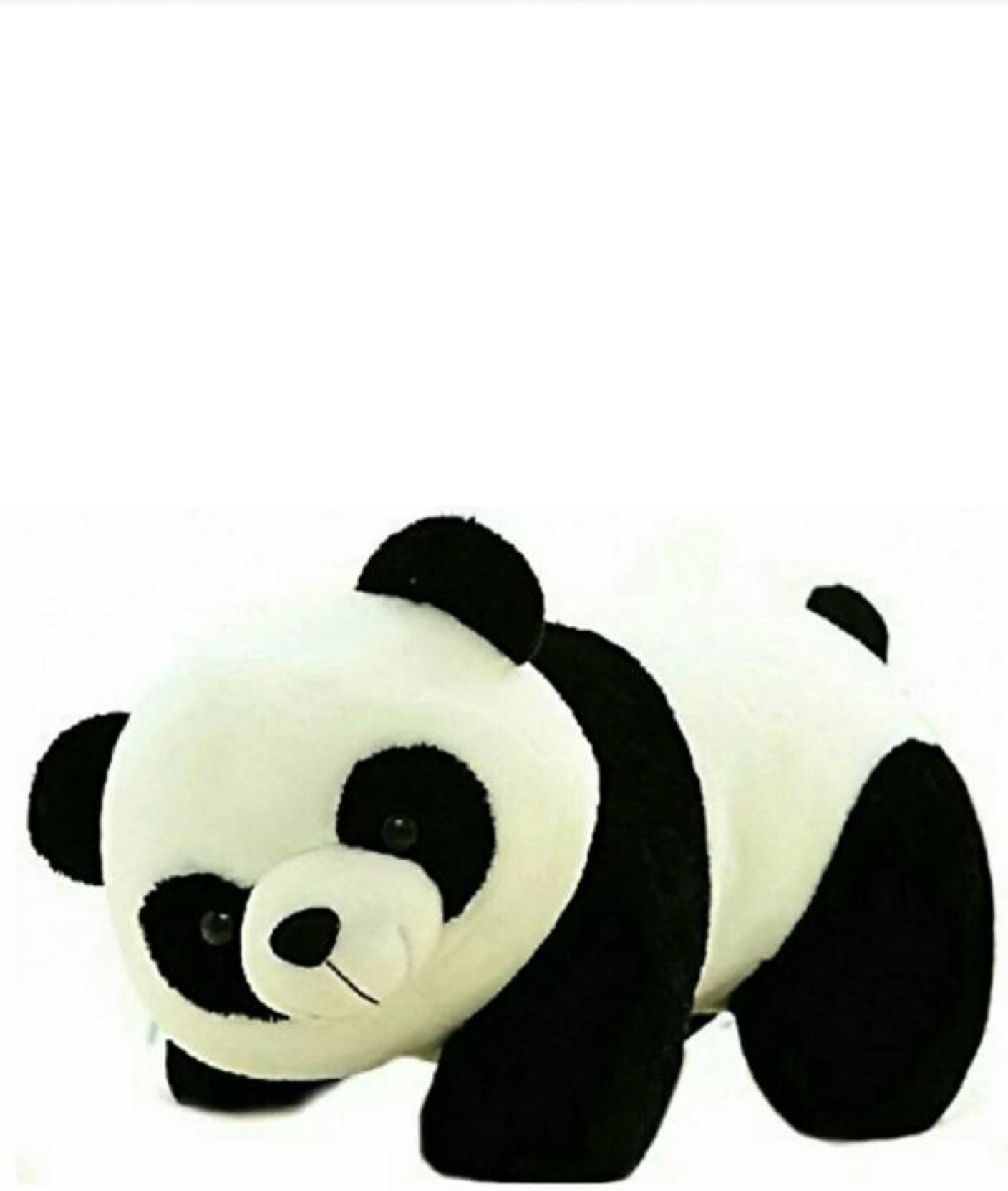 Shopfloor Xyz Cute Plush Panda Stuffed Animals Dolls Panda Bear Baby