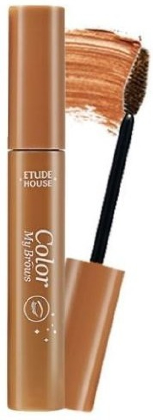 Product Page Large Vertical Buy At Etude House Color My Brow Brows Mascara 9 G Home