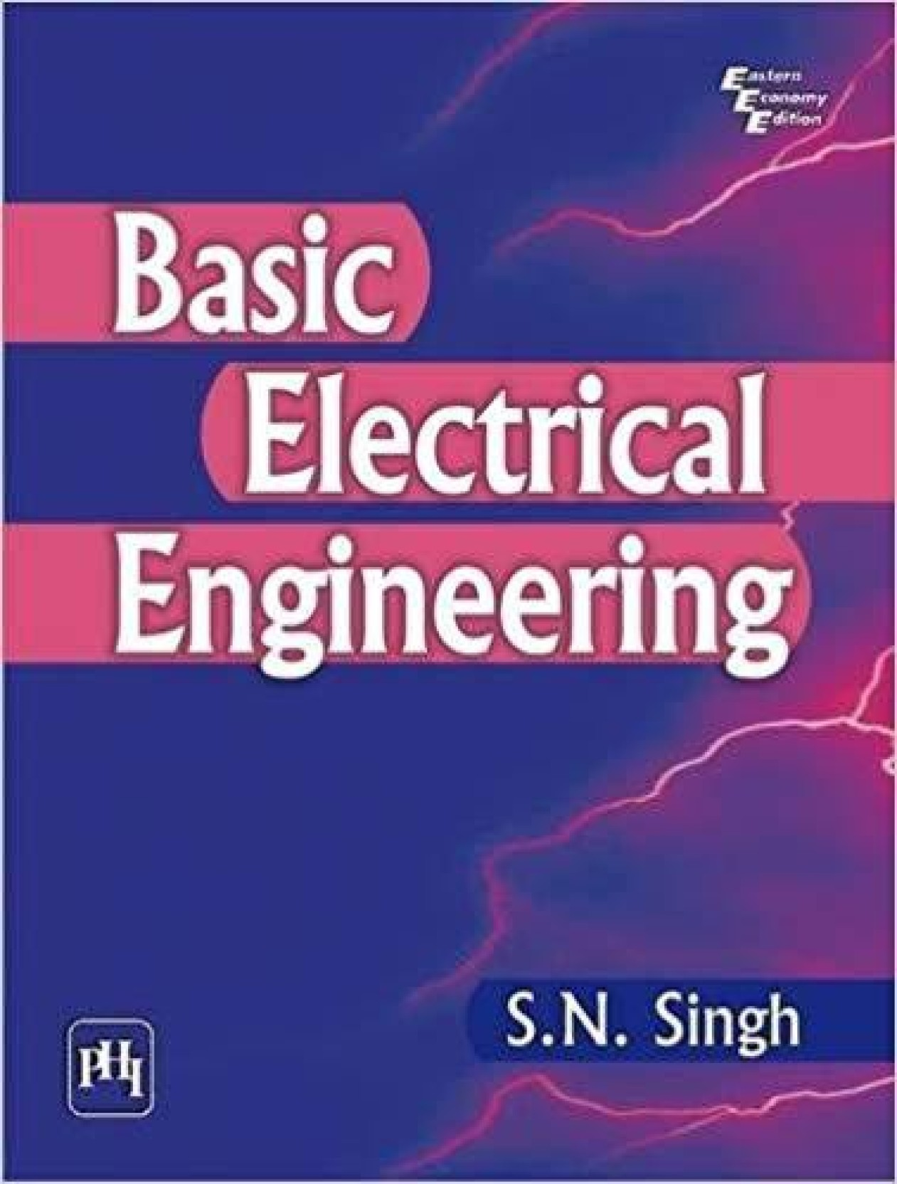 Basic Electrical Engineering Buy By Dc Thevenin Norton Equivalent Example 3 Youtube Add To Cart