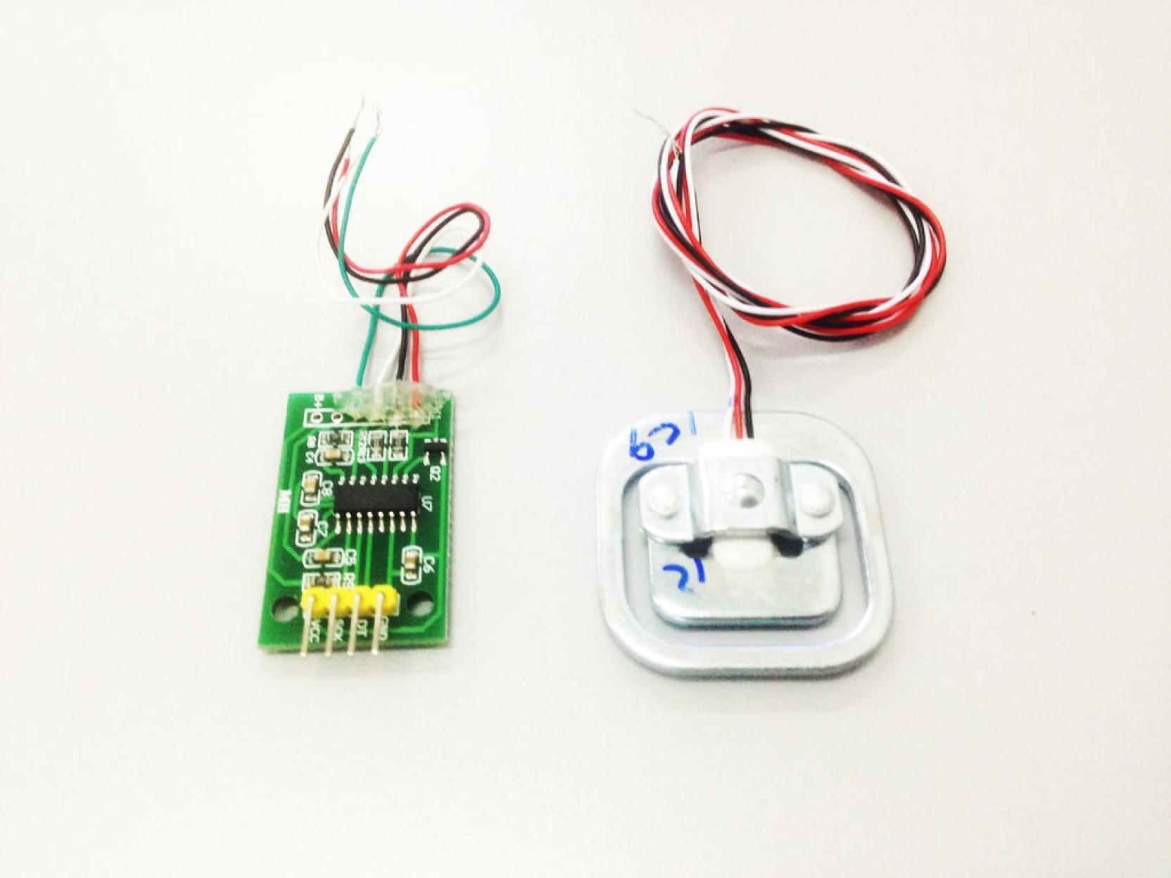 Electronics Training Kits Electronics Educational Equipments Mumbai