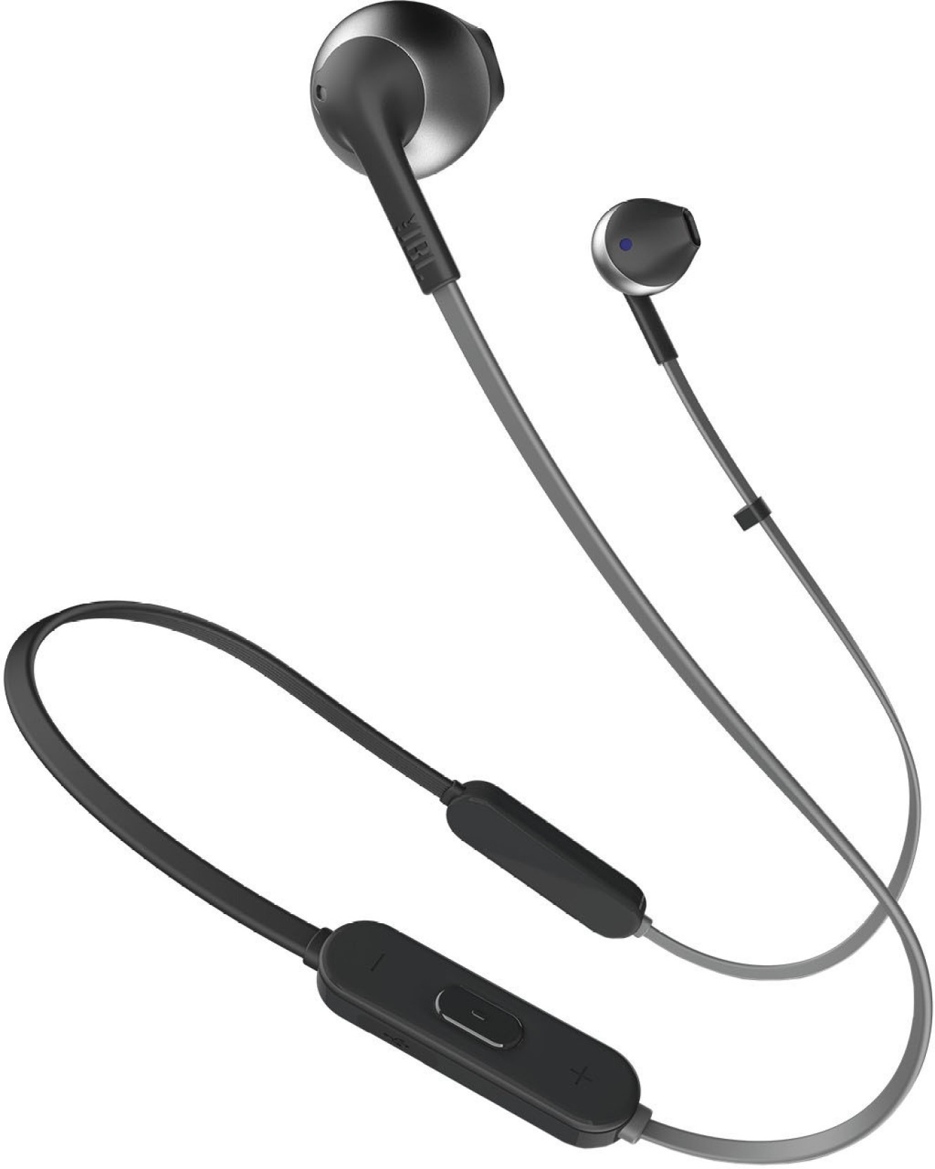 6c79c8570 JBL Bluetooth Headset with Mic Price in India - Buy JBL Bluetooth ...