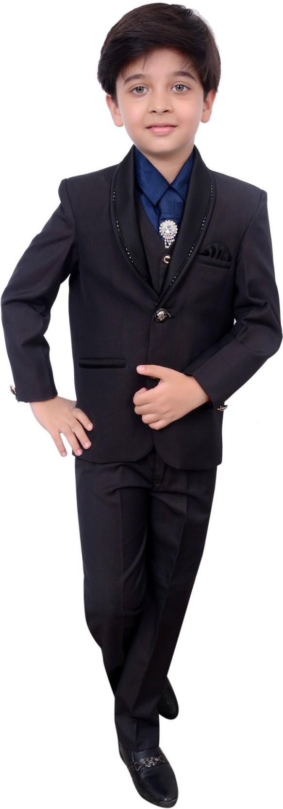 c4637e8d6 Arshia Fashions Coat