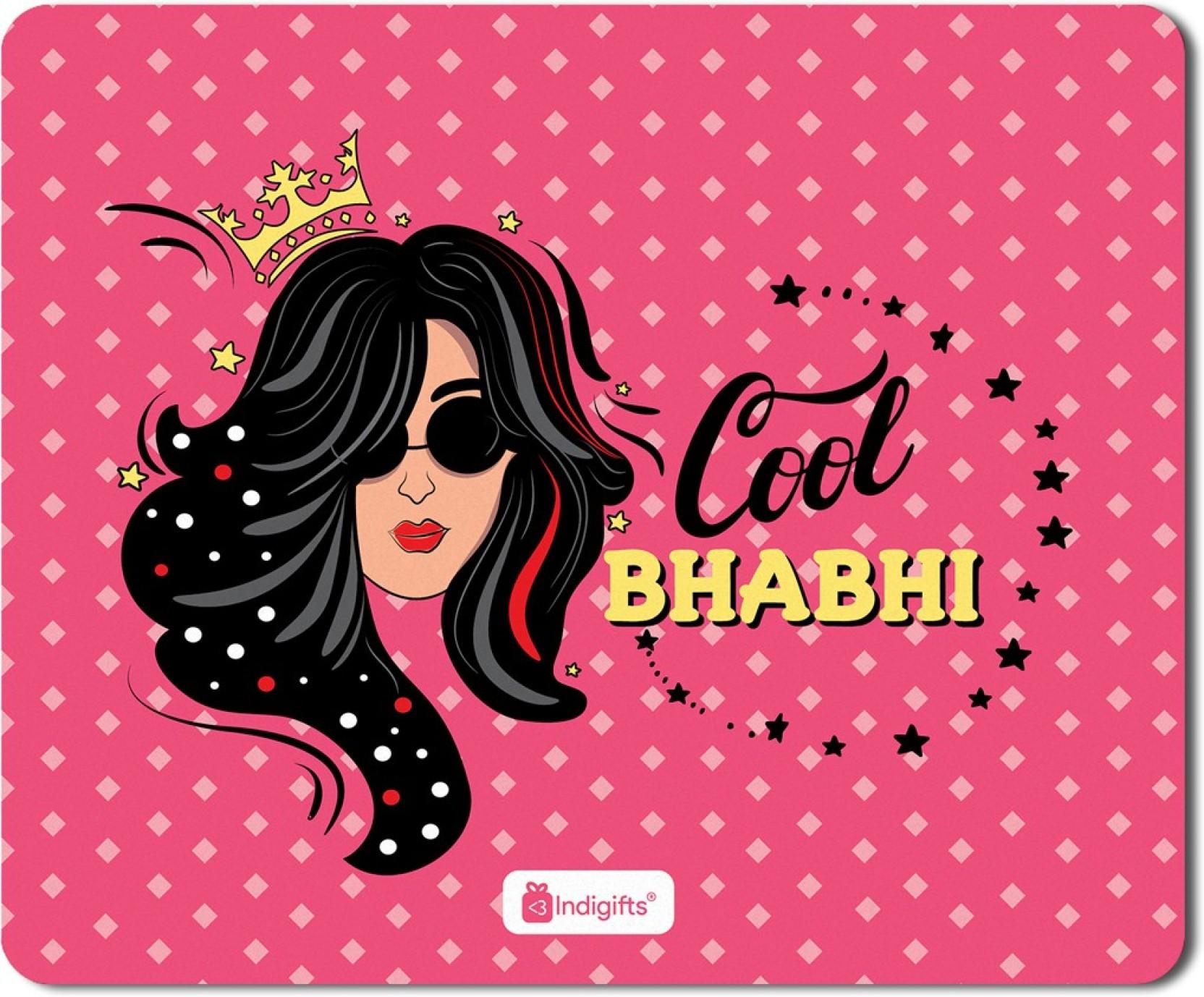 Indigifts Rakhi Gifts Sister In Law Gift Raksha Bandhan