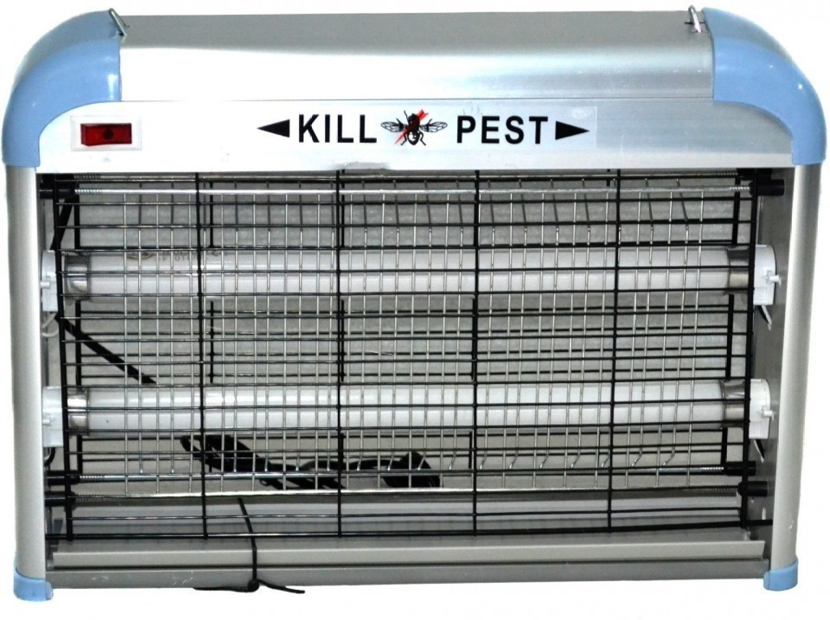 Sblaze Electric Pest Killer Insect Mosquito Killerelectric Killerinsect Killermosquito Home