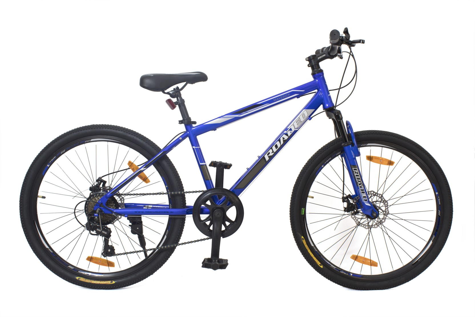 Hercules Roadeo Maverick 26 T Mountain Hardtail Cycle Price In India Seat Post Suspension Zoom Ready Size 316 Add To Cart