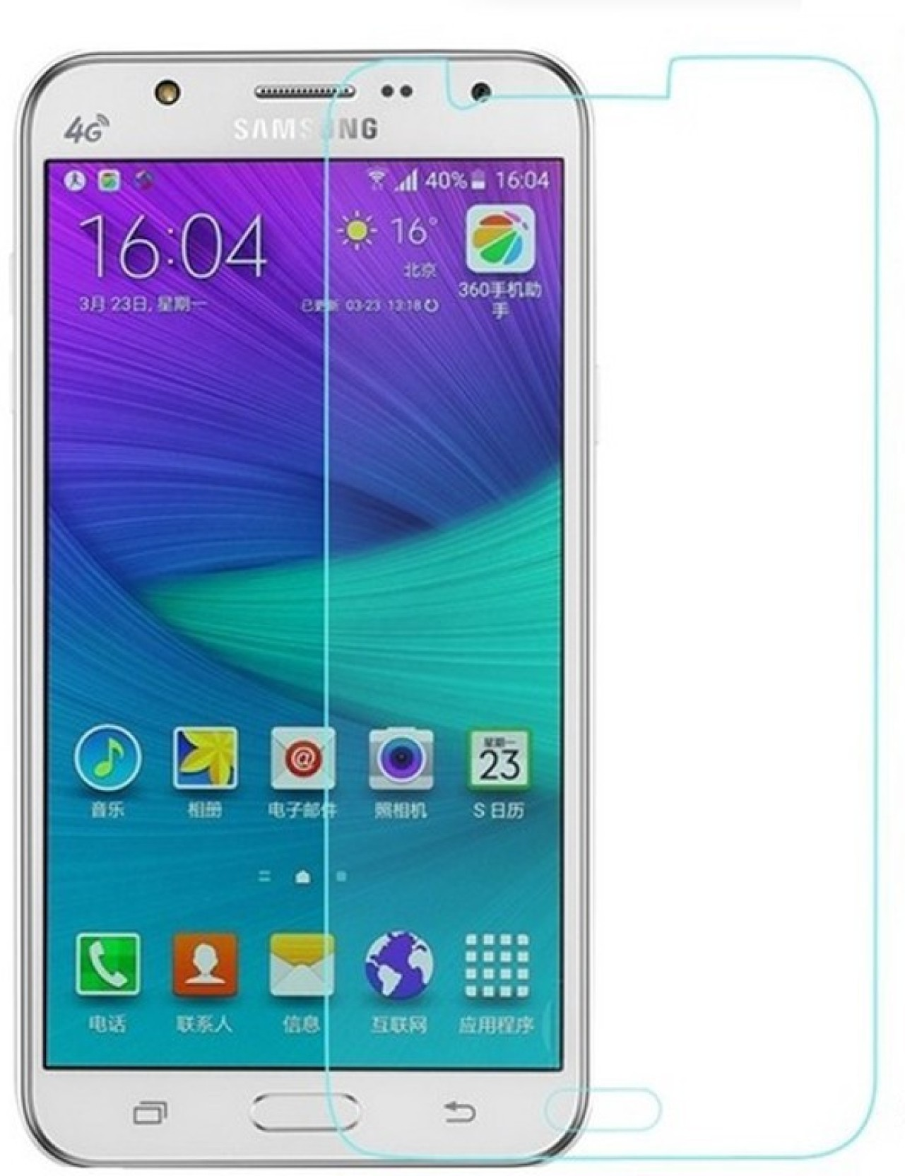 Samsung Galaxy J2 2016 ADD TO CART