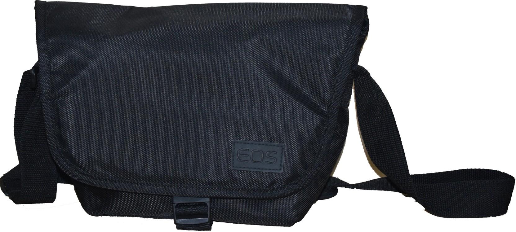 Canon X9413 Camera Bag Black