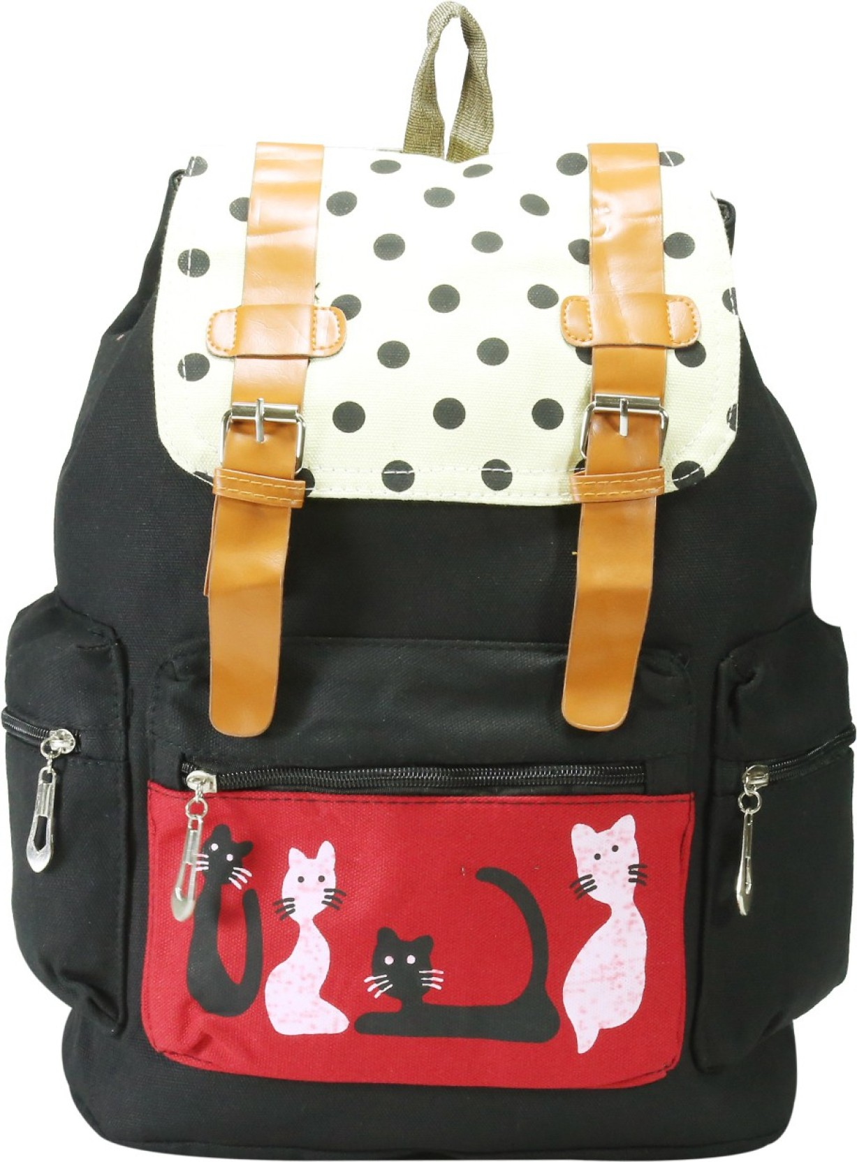 Cheap Stylish Backpacks For College- Fenix Toulouse Handball e5db0e3af5c5a