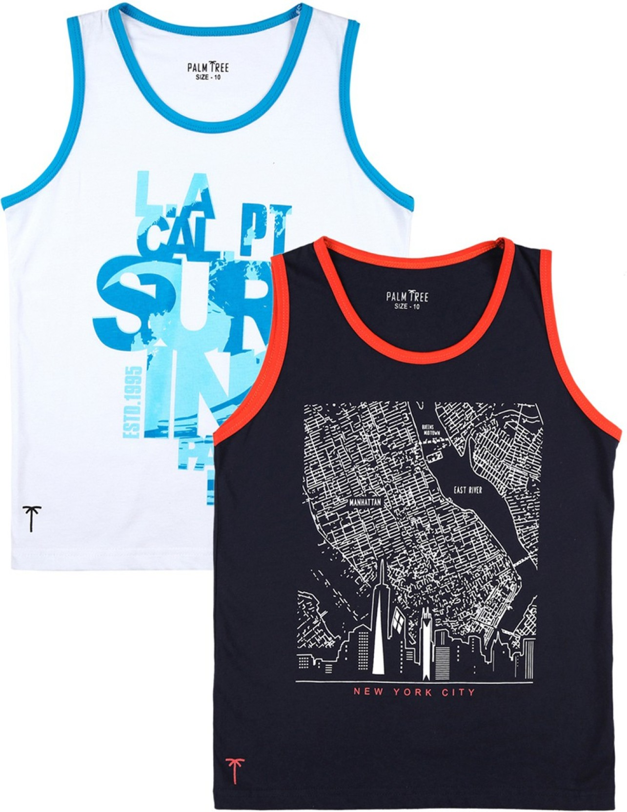 c6e9ce43 Sleeveless T Shirts Flipkart - DREAMWORKS