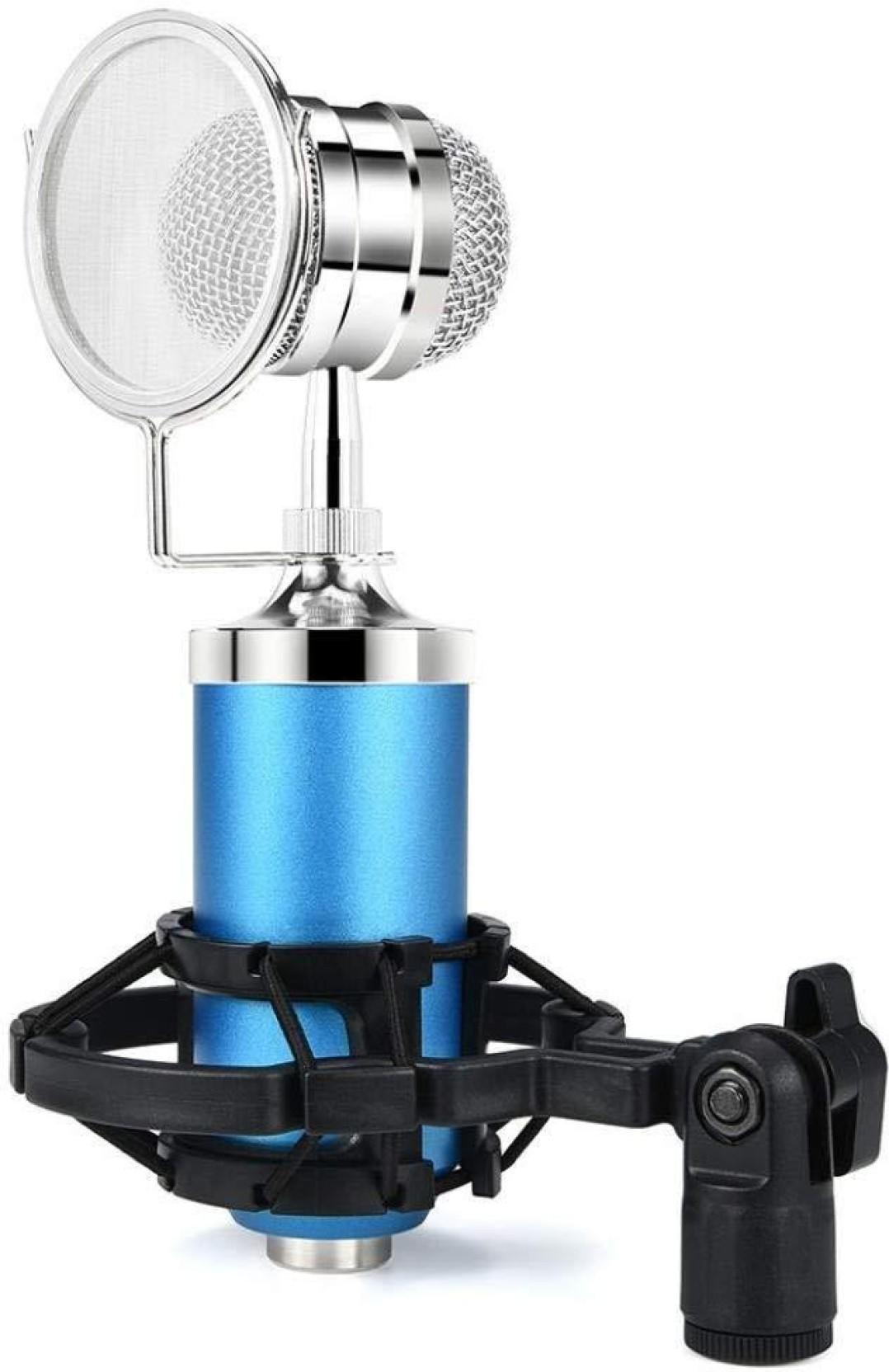 CALLIE Bm-3000 Pro Studio Recording Condenser microphone