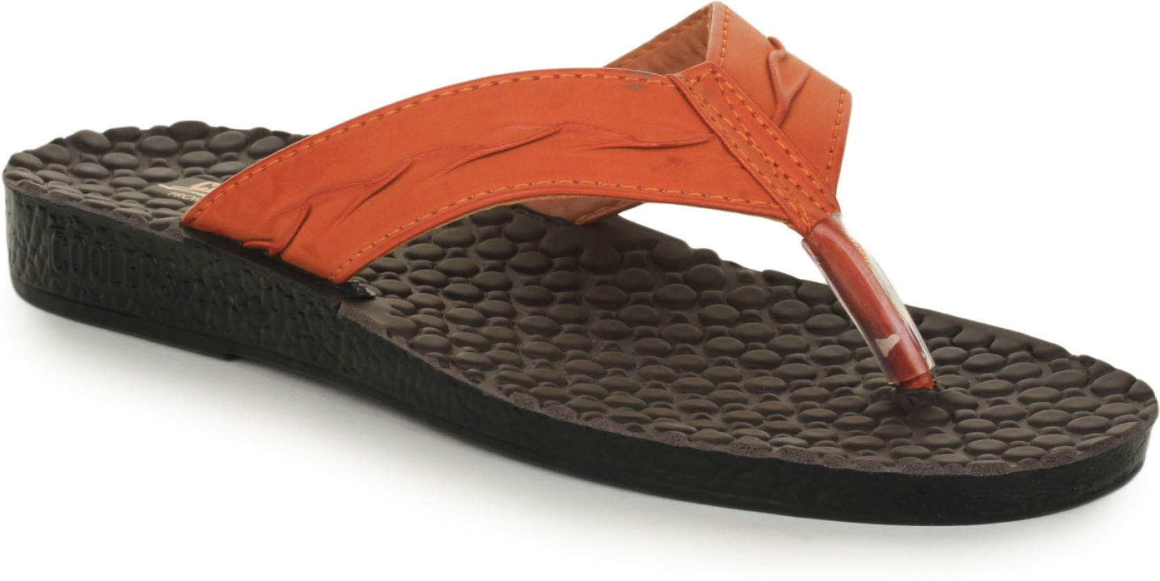 d9b76196c0ba7 Liberty Flip Flops - Buy Liberty Flip Flops Online at Best Price ...