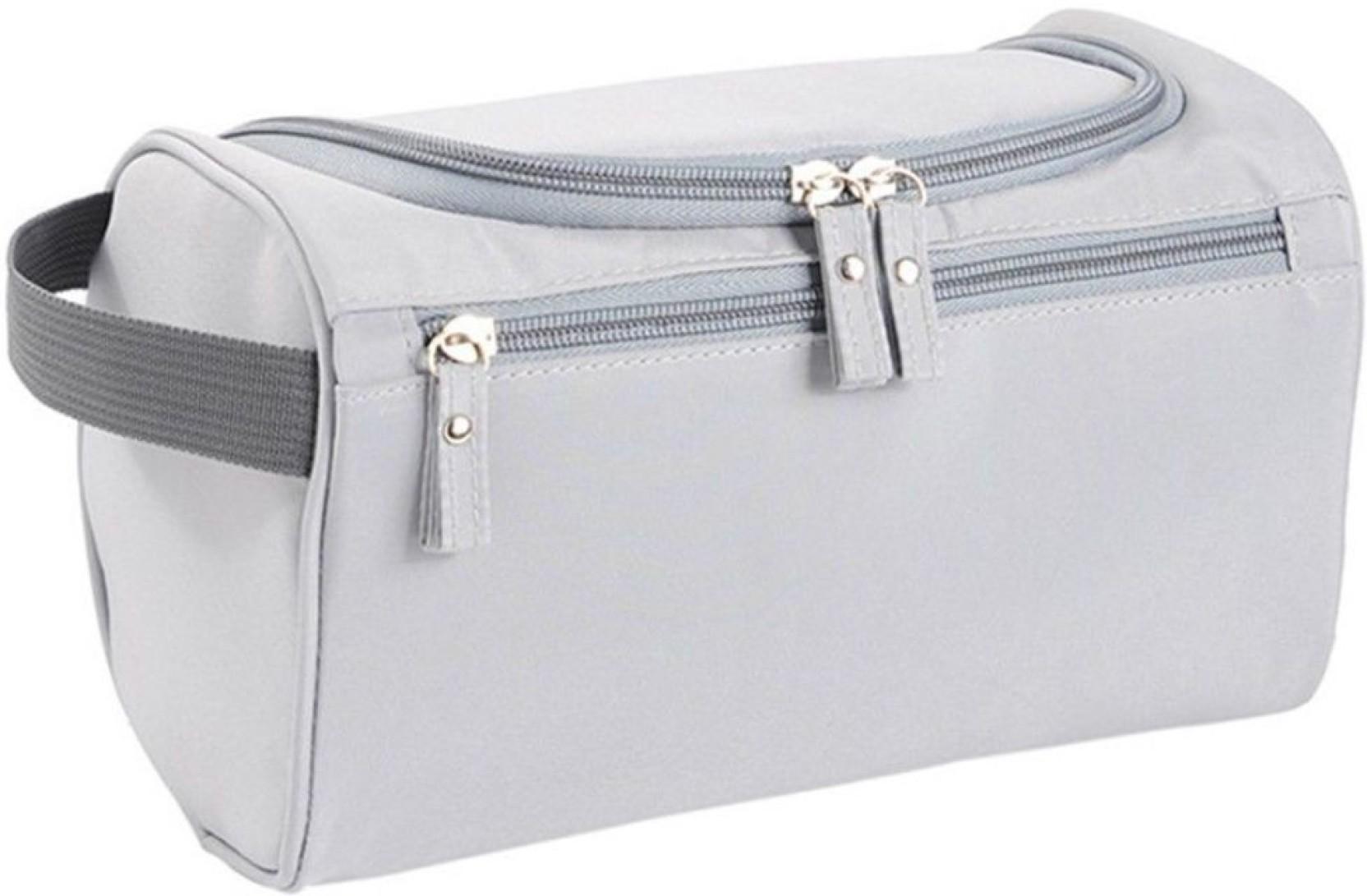 e16a360691 hanging-toiletry-bag-portable-travel-organizer-cosmetic -make-up-original-imaf8hzy3hwfpjsj.jpeg q 90