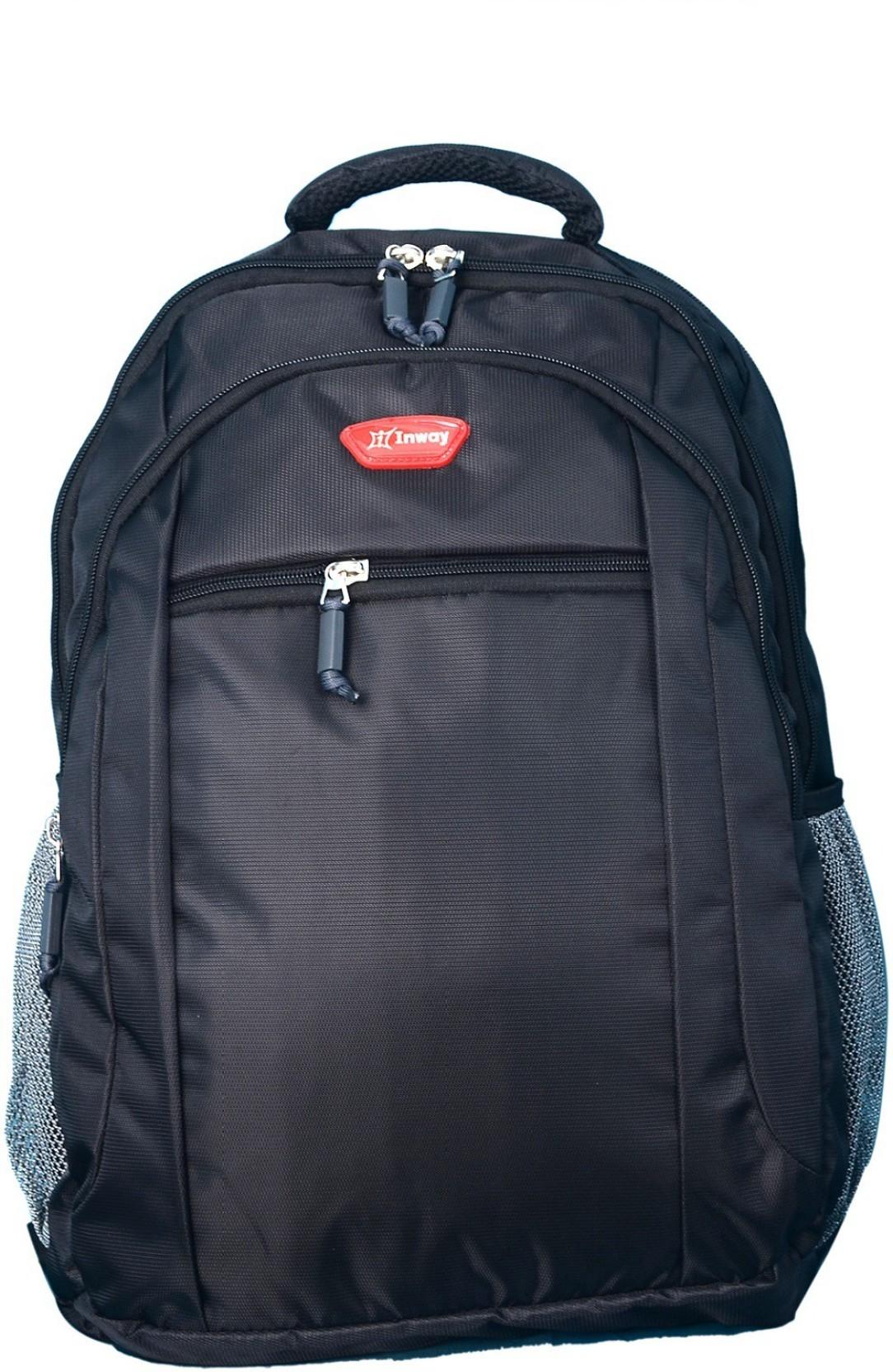 b502c10a26dd Waterproof Bags India- Fenix Toulouse Handball